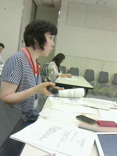 http://daily.magazine9.jp/m9/oshidori/2012062518480000.jpg