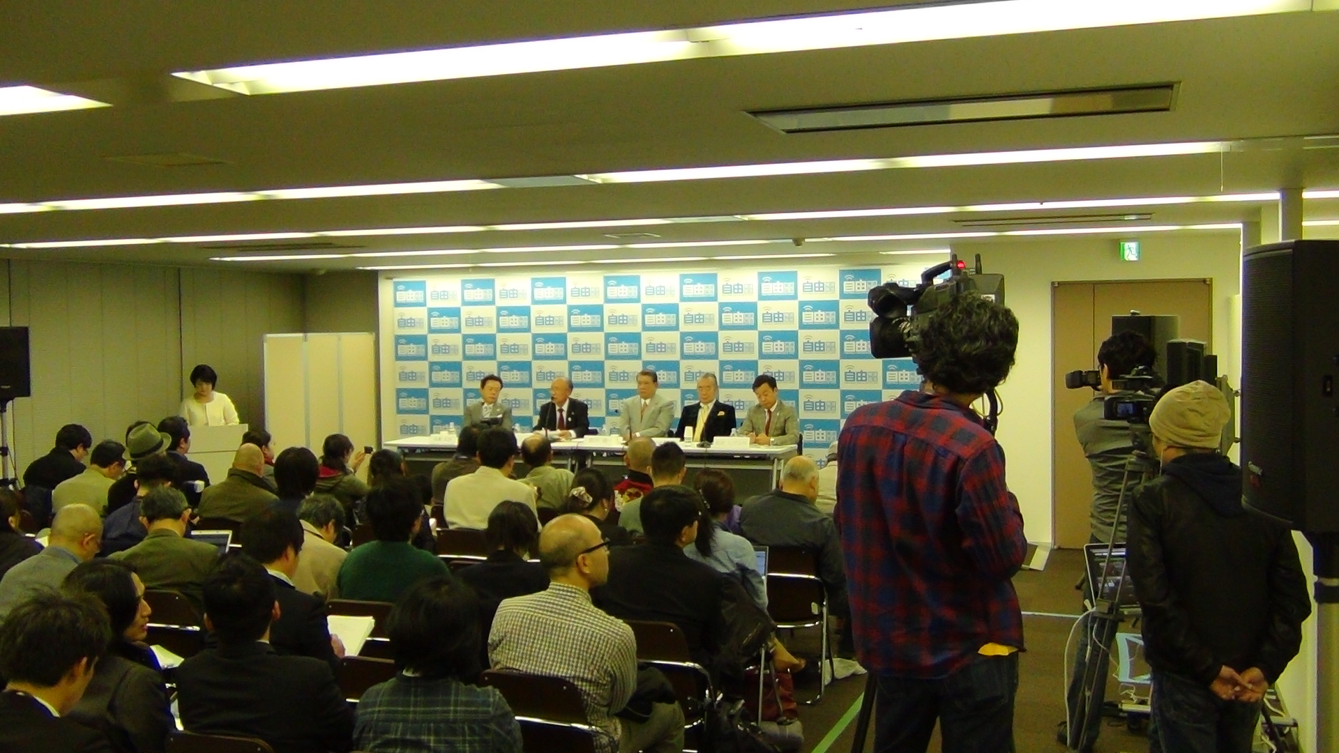 http://daily.magazine9.jp/m9/oshidori/DSC01036%5B1%5D.JPG