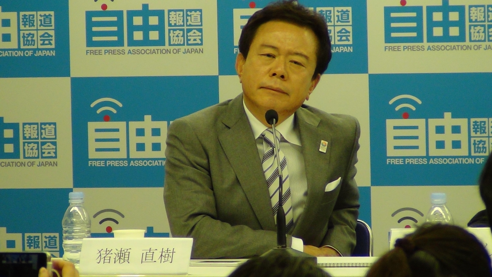 http://daily.magazine9.jp/m9/oshidori/DSC01134%5B1%5D.JPG