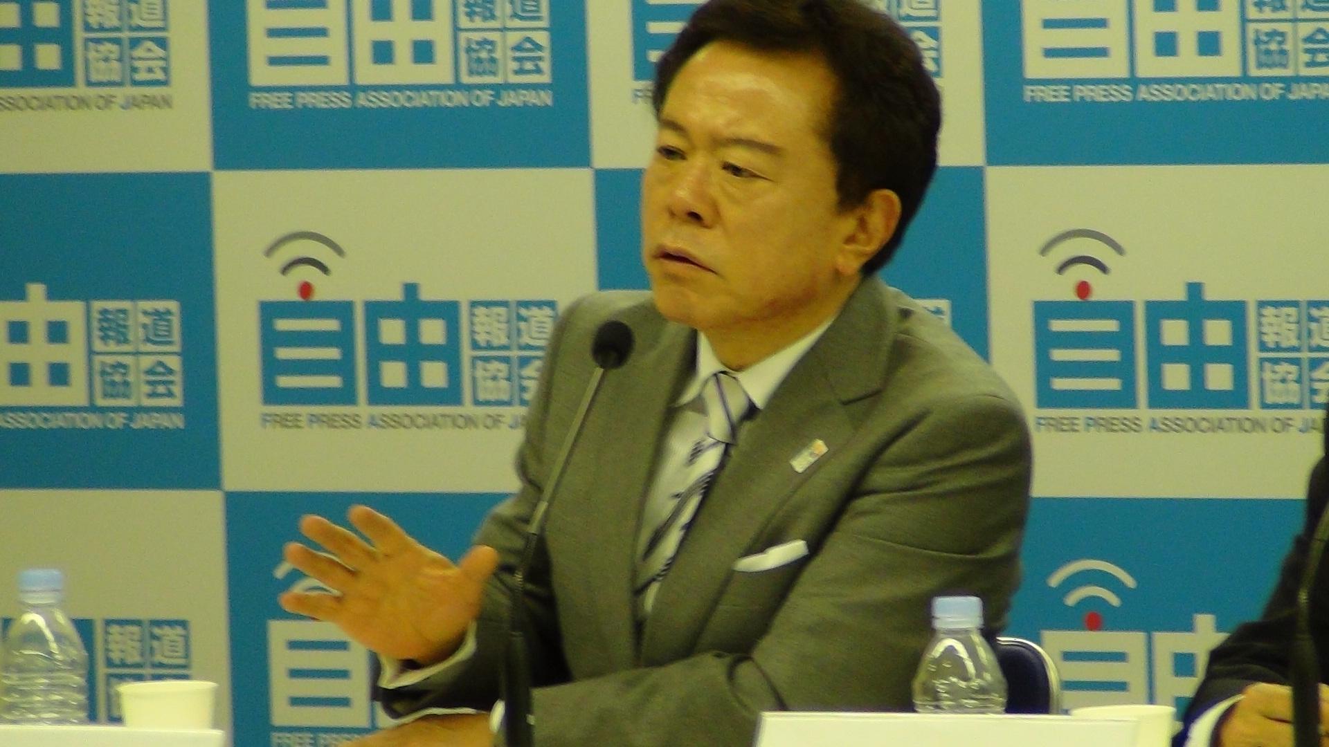 http://daily.magazine9.jp/m9/oshidori/DSC01195%5B1%5D.JPG