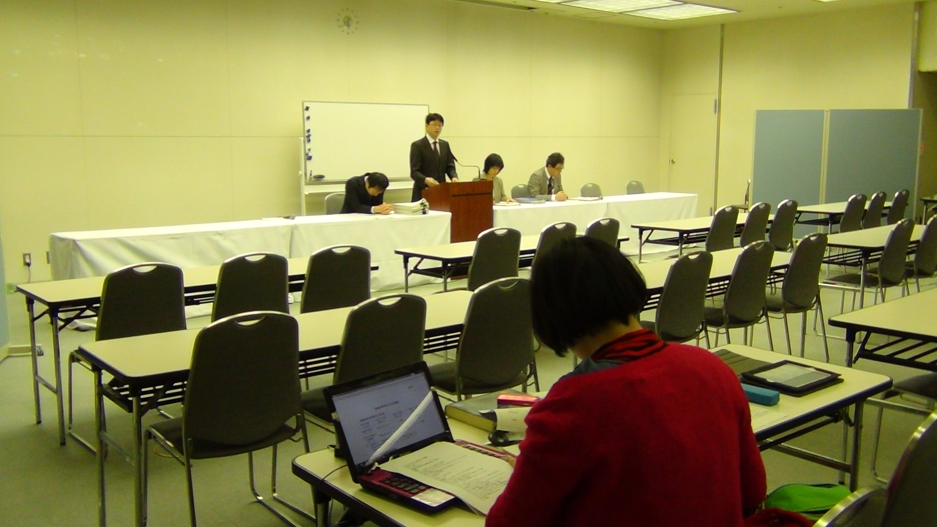 http://daily.magazine9.jp/m9/oshidori/DSC01498%5B1%5D.JPG