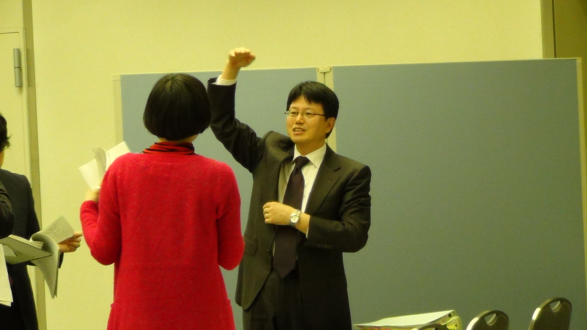 http://daily.magazine9.jp/m9/oshidori/DSC01532%5B1%5D.JPG