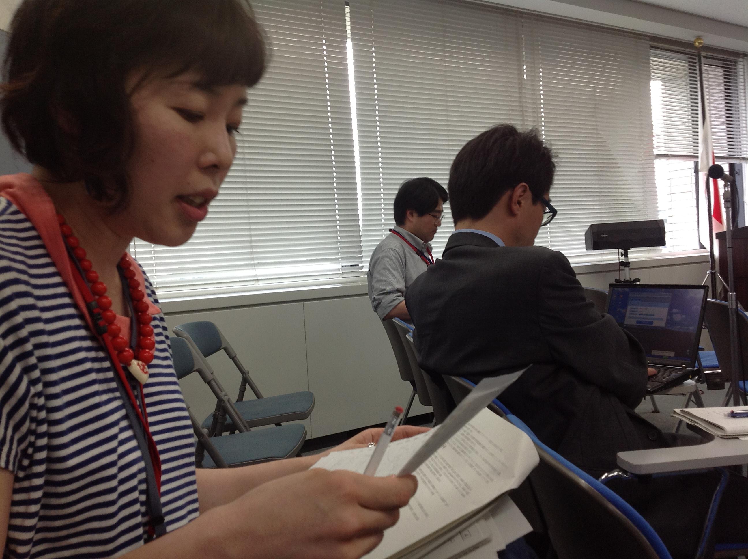http://daily.magazine9.jp/m9/oshidori/IMG_0447.JPG