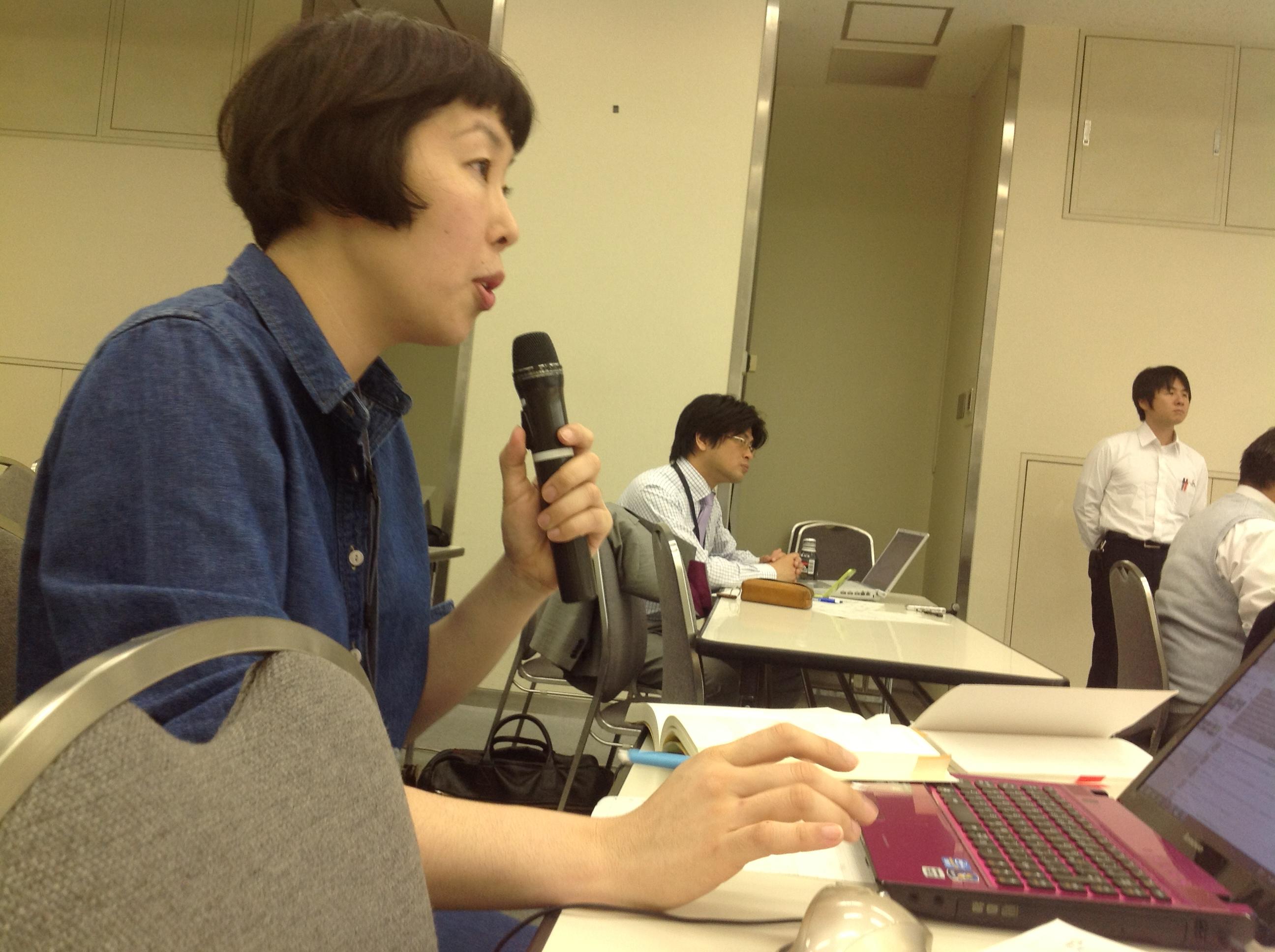 http://daily.magazine9.jp/m9/oshidori/IMG_1604.JPG