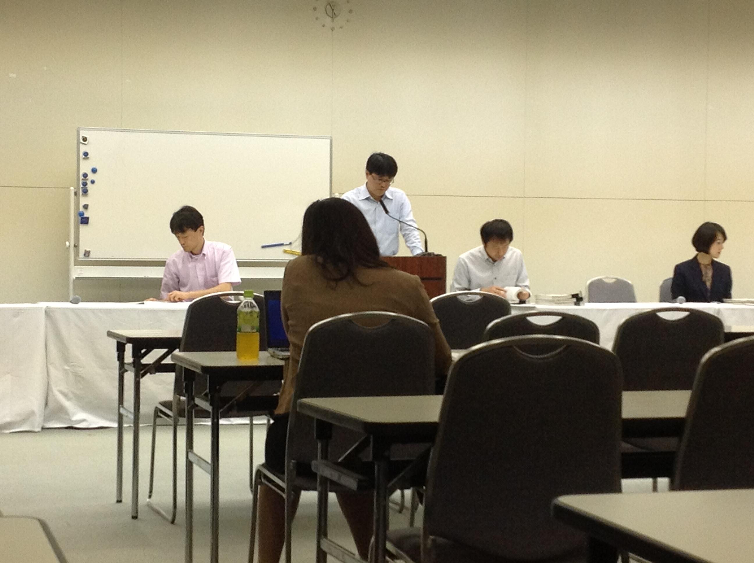 http://daily.magazine9.jp/m9/oshidori/IMG_1708.JPG