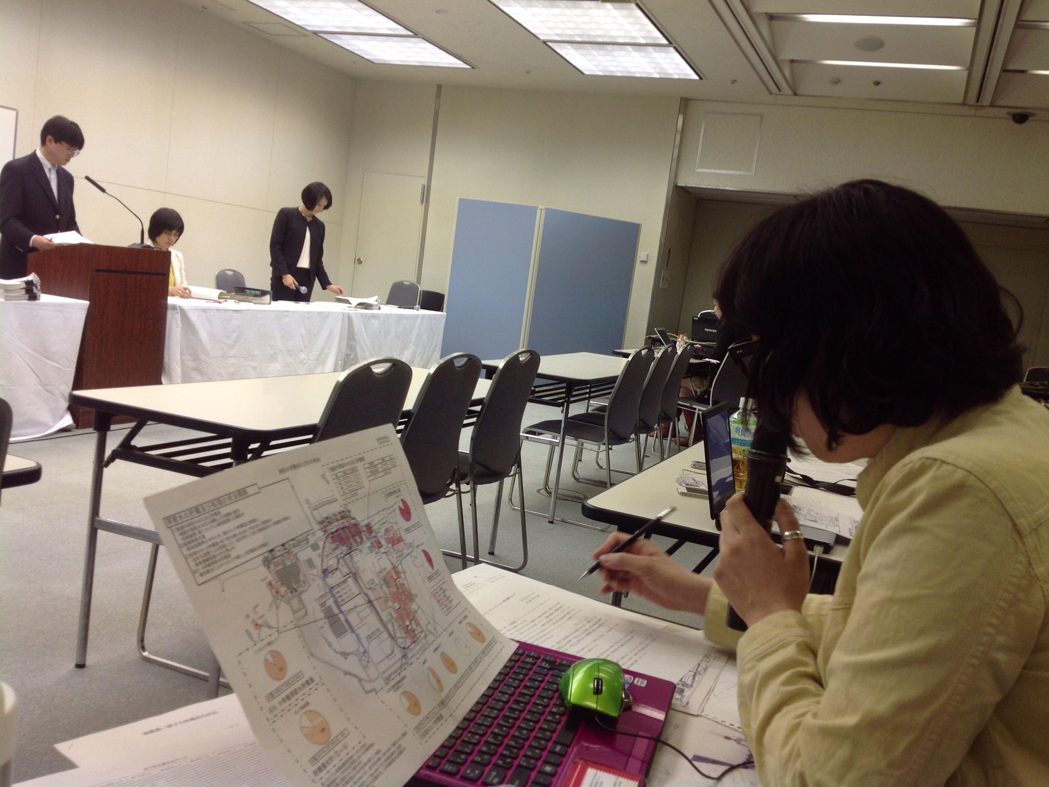 http://daily.magazine9.jp/m9/oshidori/IMG_4973.JPG