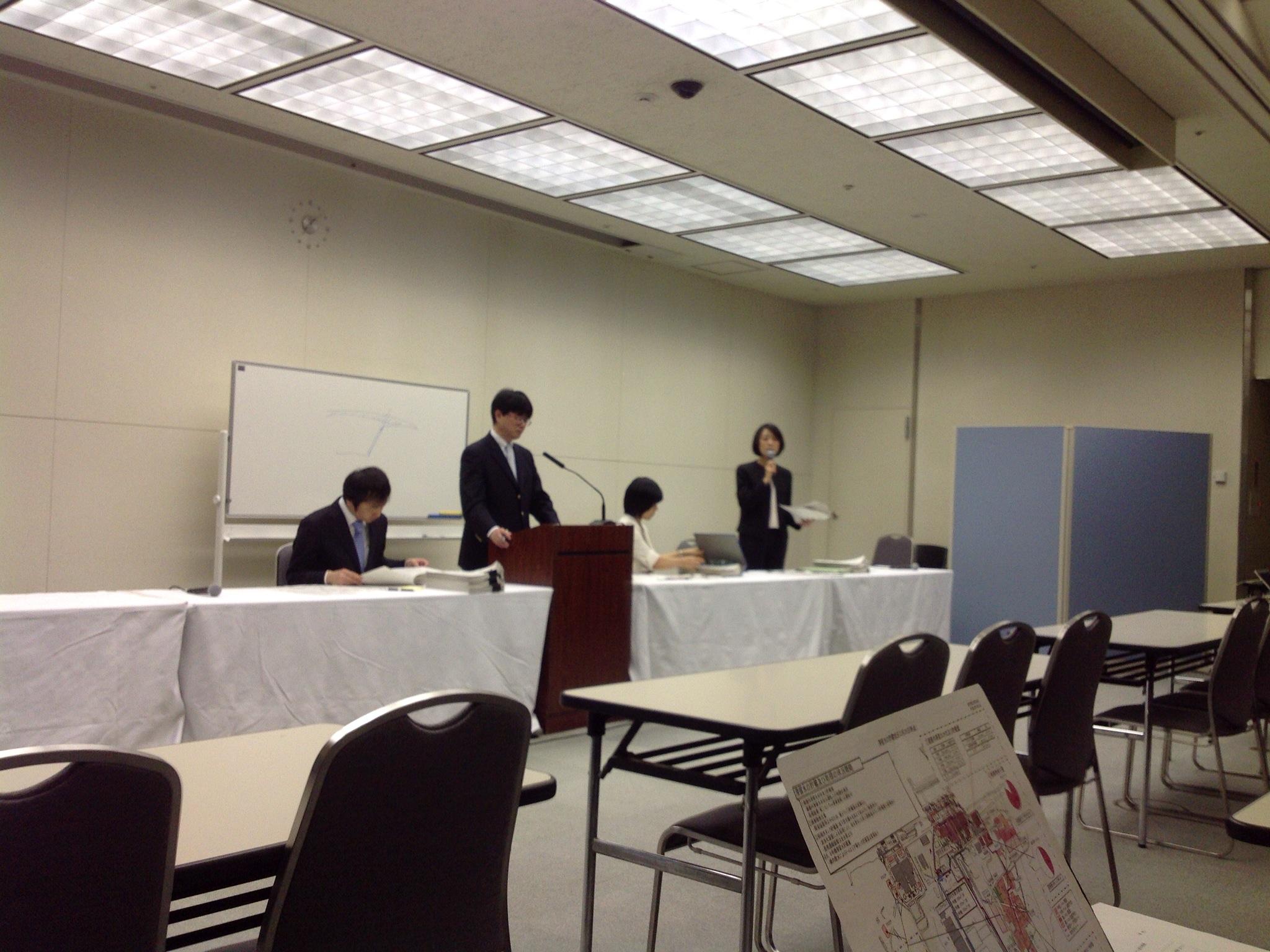 http://daily.magazine9.jp/m9/oshidori/IMG_4978.JPG
