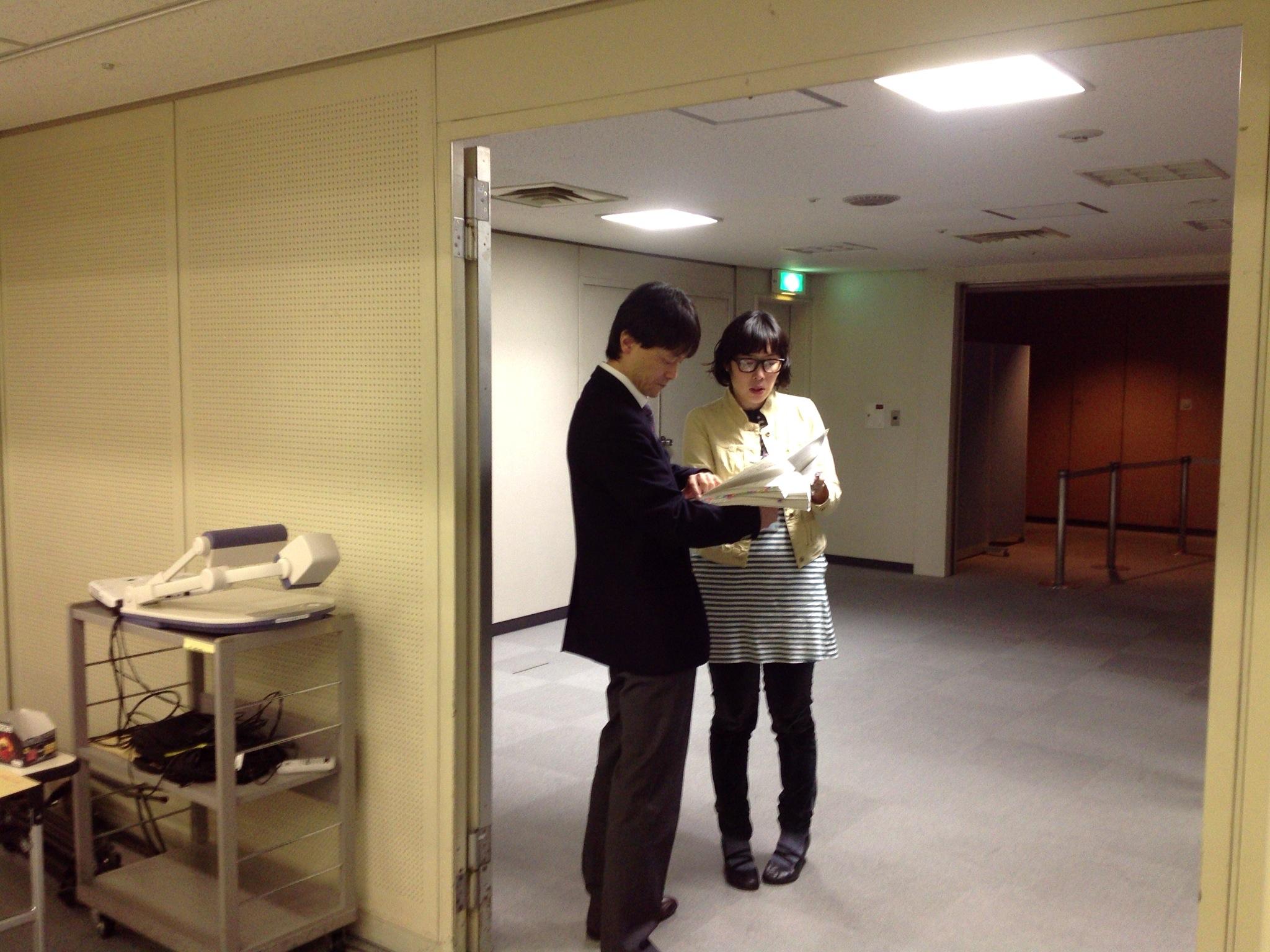 http://daily.magazine9.jp/m9/oshidori/IMG_5003.JPG