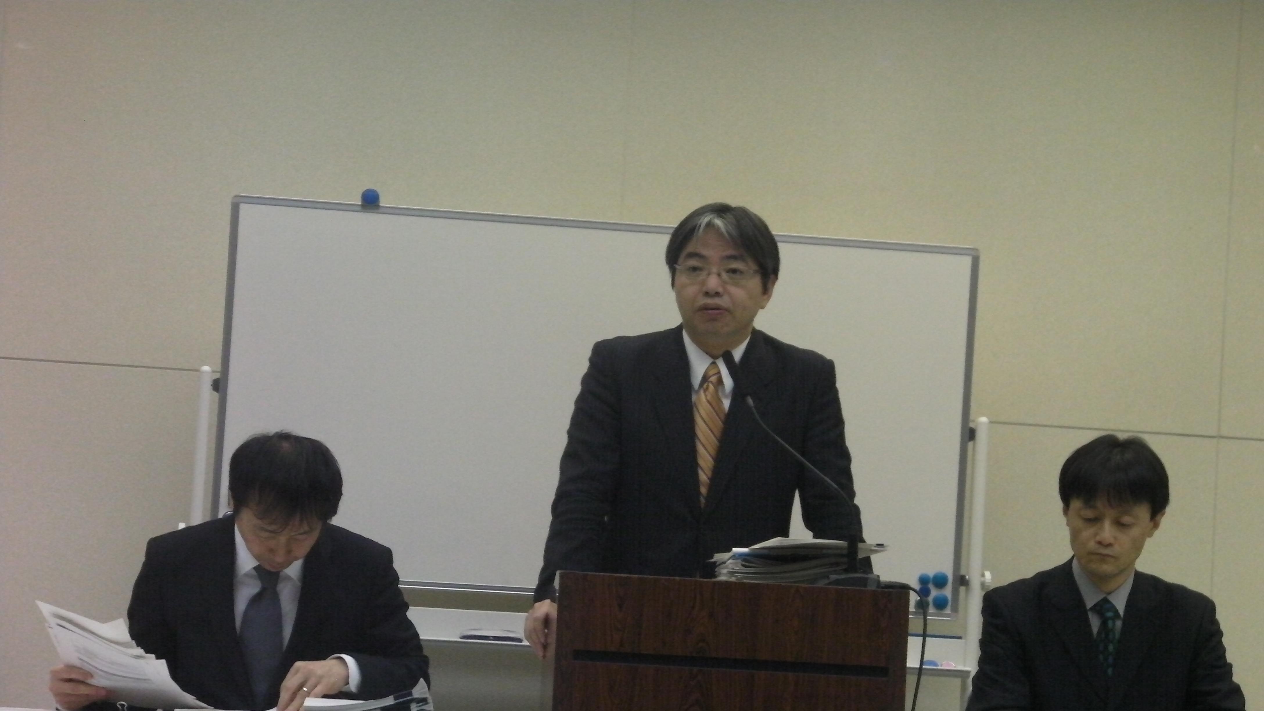 http://daily.magazine9.jp/m9/oshidori/SANY0085.JPG