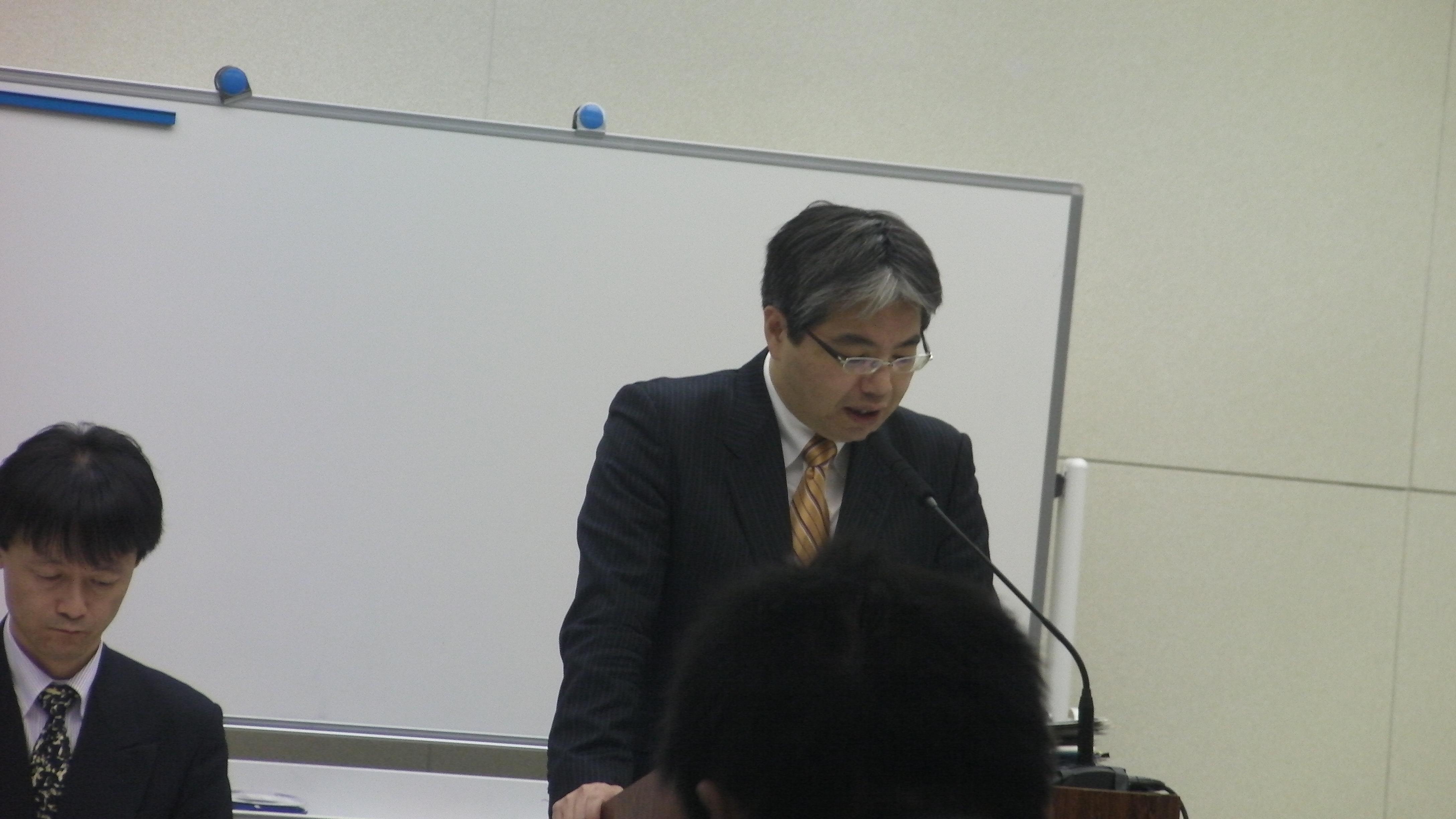 http://daily.magazine9.jp/m9/oshidori/SANY0087.JPG