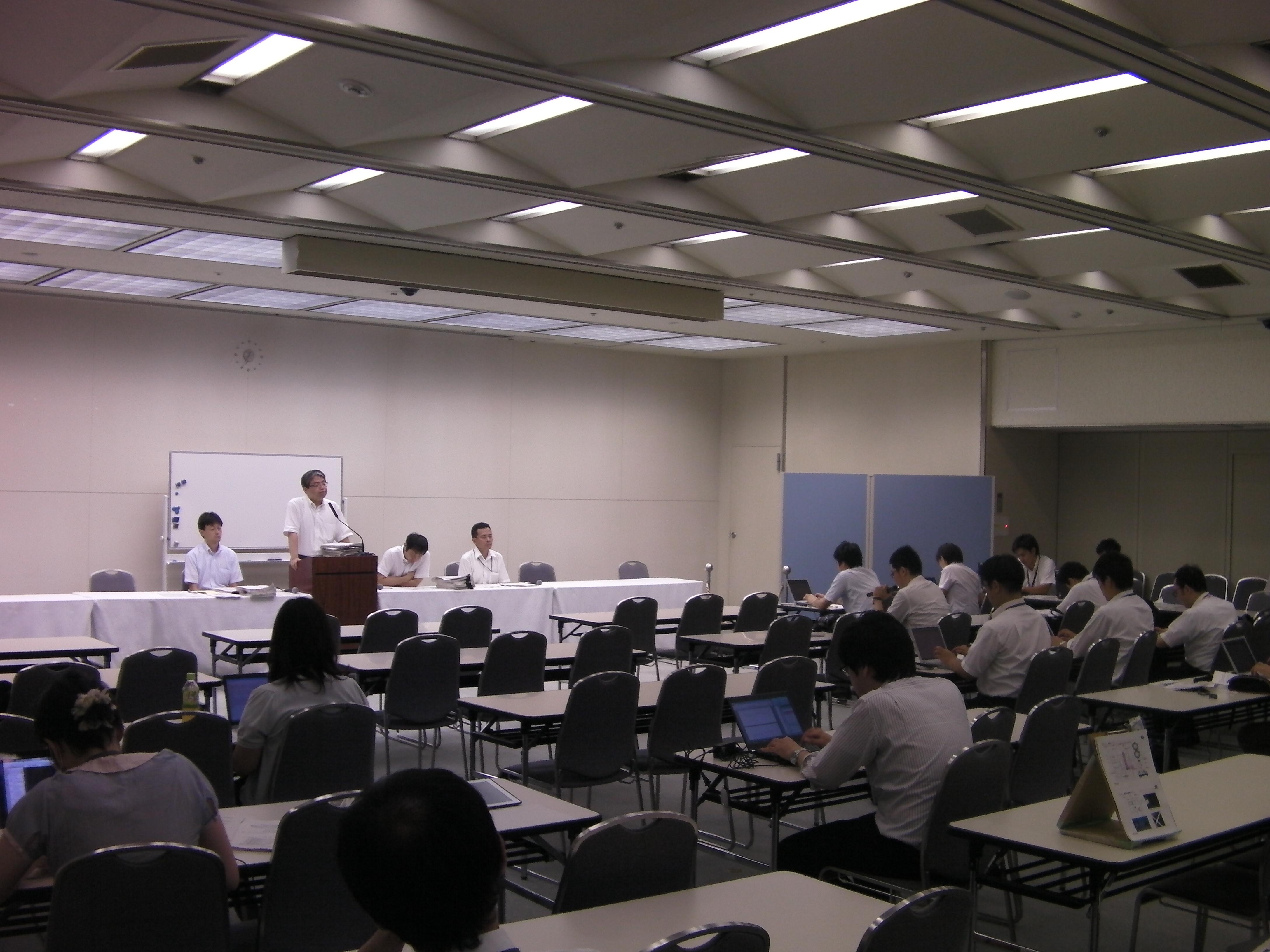 http://daily.magazine9.jp/m9/oshidori/SANY0094.JPG