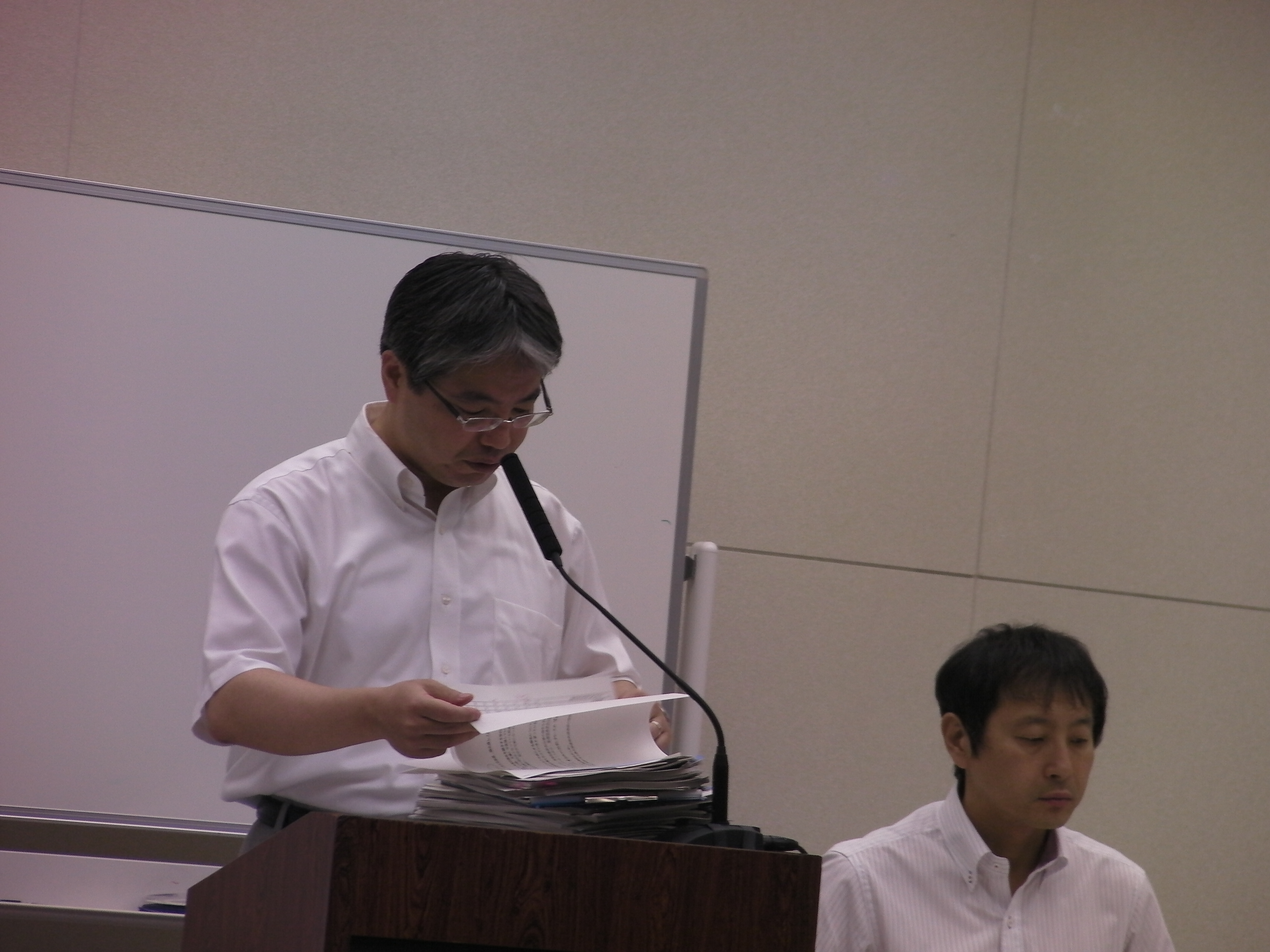 http://daily.magazine9.jp/m9/oshidori/SANY0102.JPG