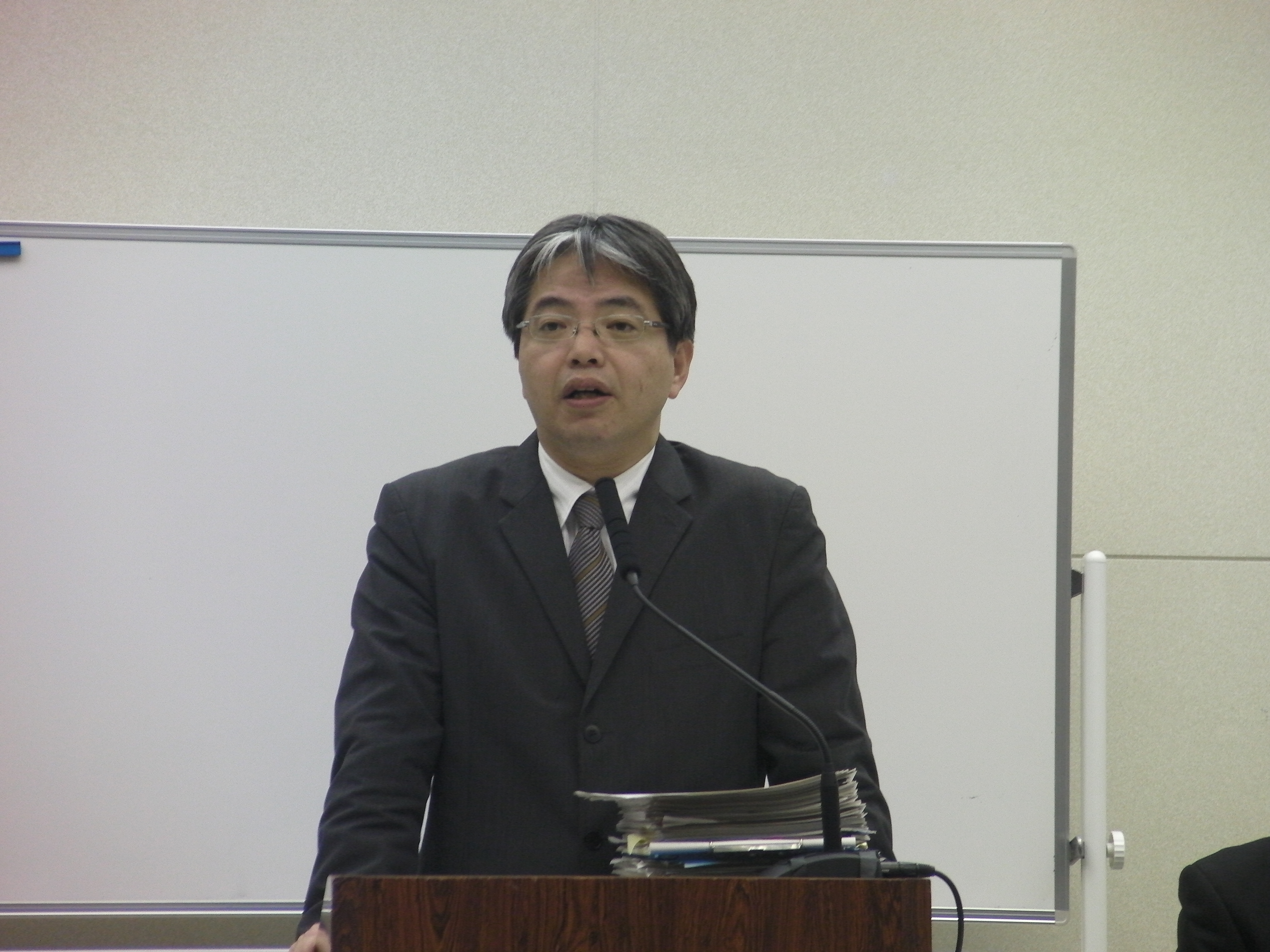 http://daily.magazine9.jp/m9/oshidori/SANY0120.JPG