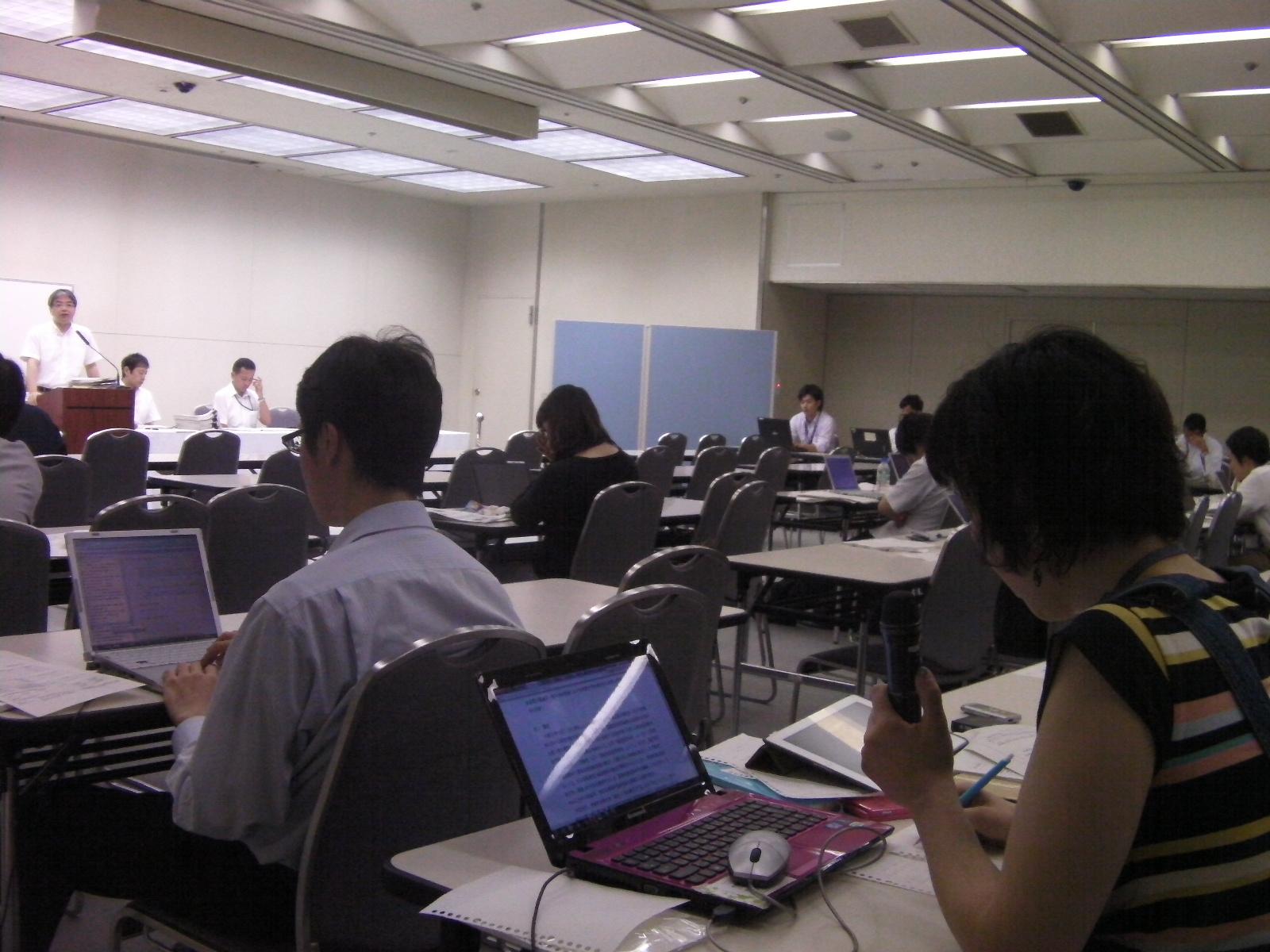 http://daily.magazine9.jp/m9/oshidori/SANY0137.JPG