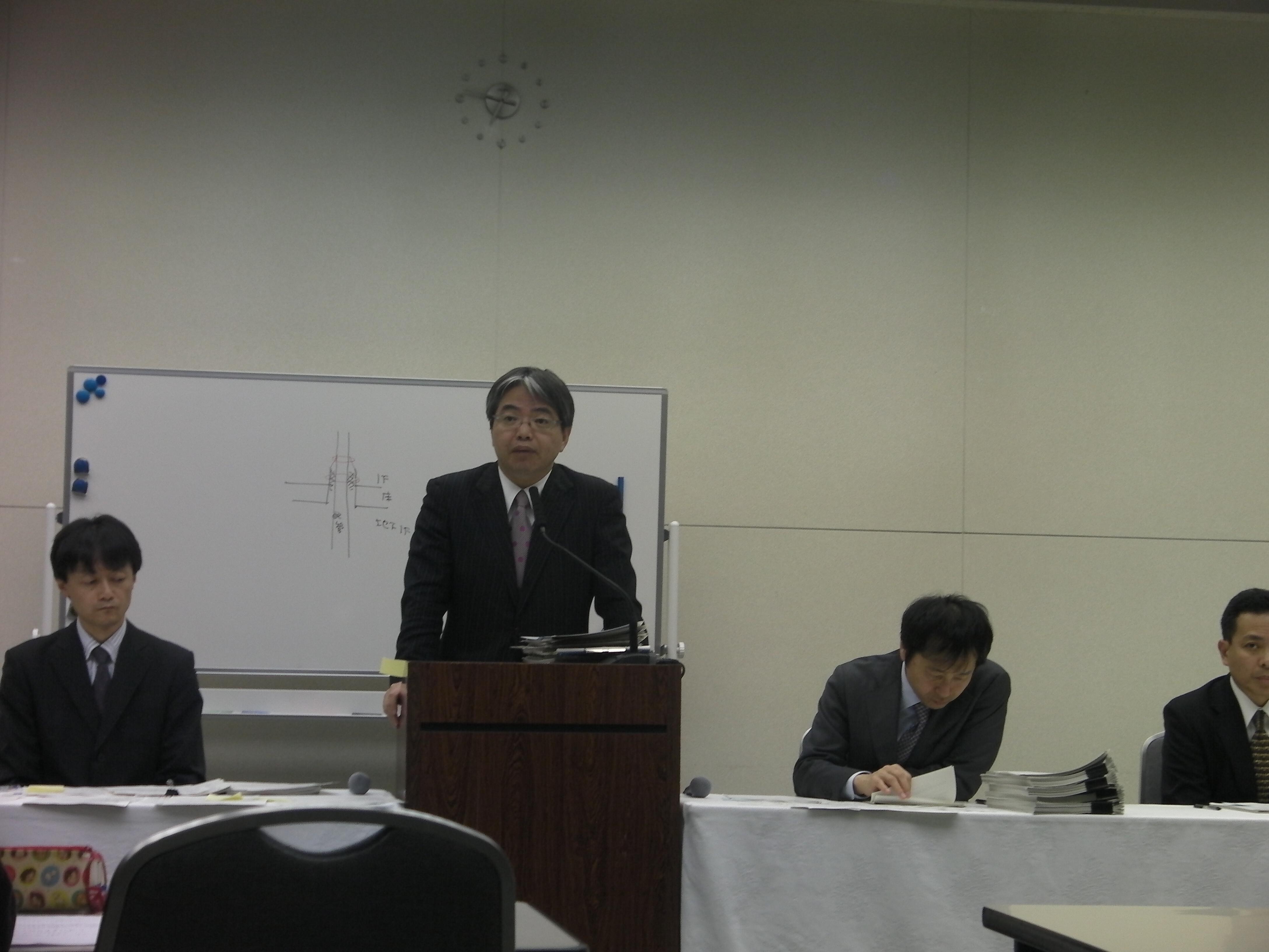 http://daily.magazine9.jp/m9/oshidori/SANY0141.JPG