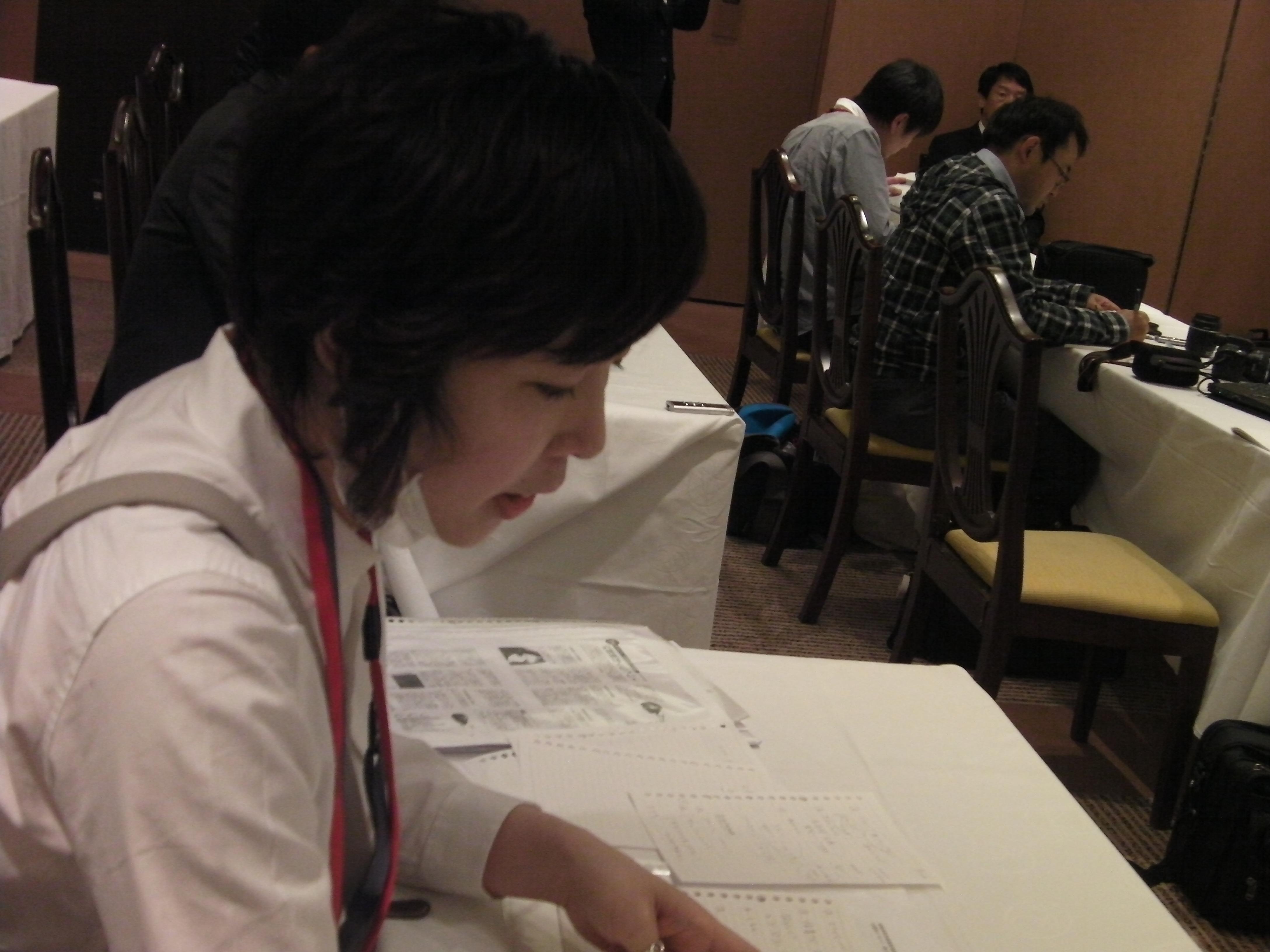 http://daily.magazine9.jp/m9/oshidori/SANY0261.JPG