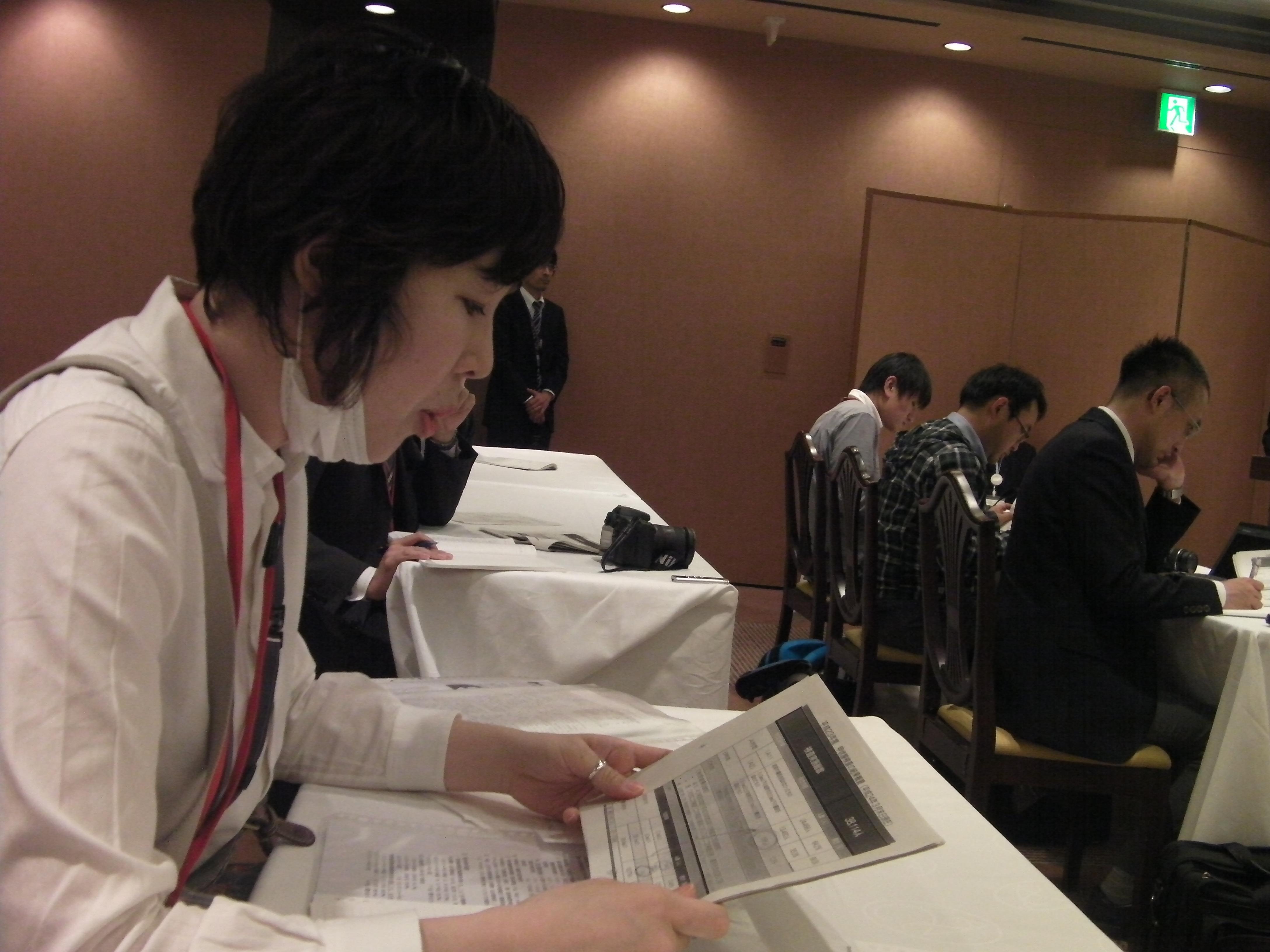http://daily.magazine9.jp/m9/oshidori/SANY0267.JPG