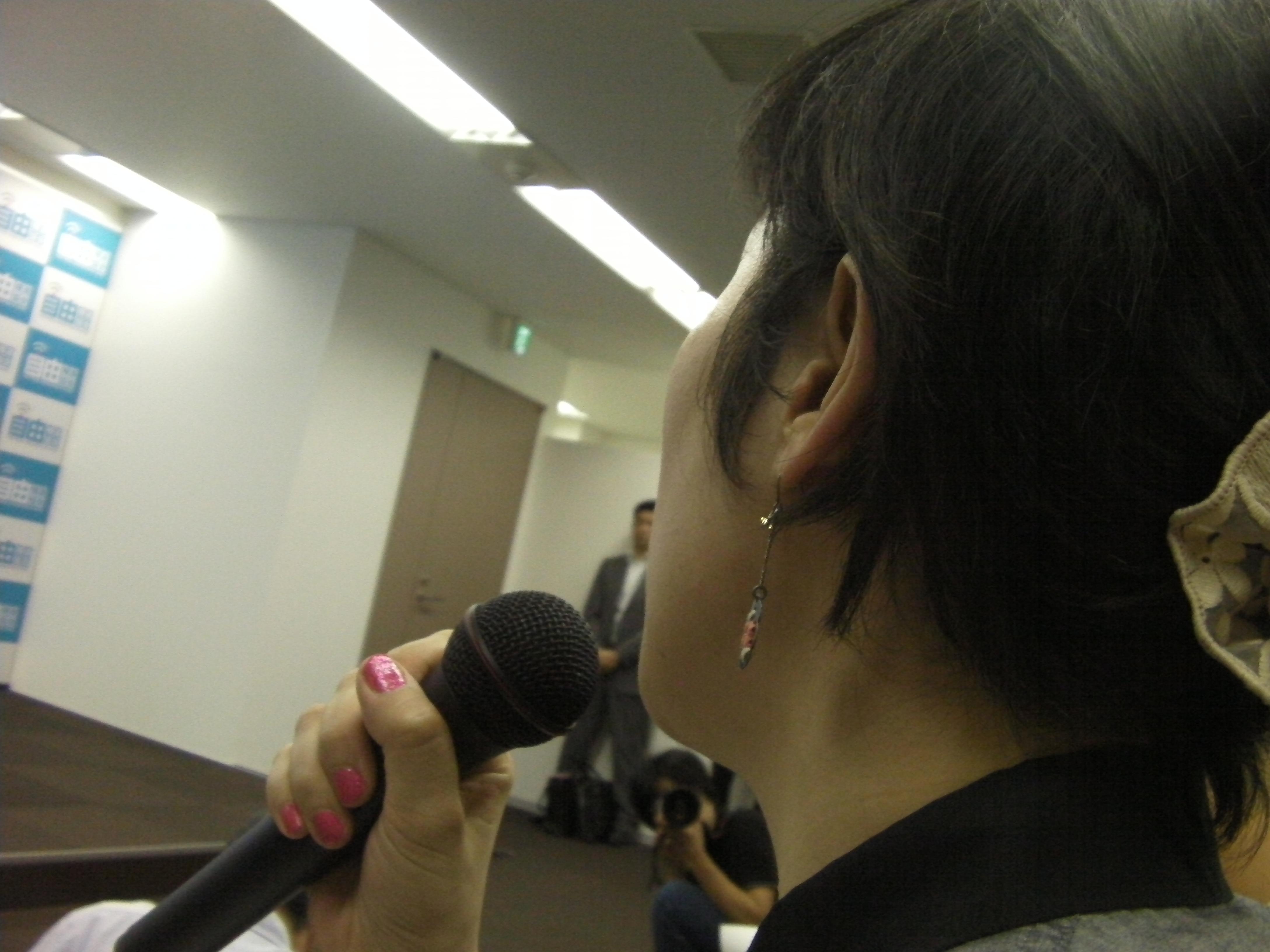 http://daily.magazine9.jp/m9/oshidori/SANY0291.JPG