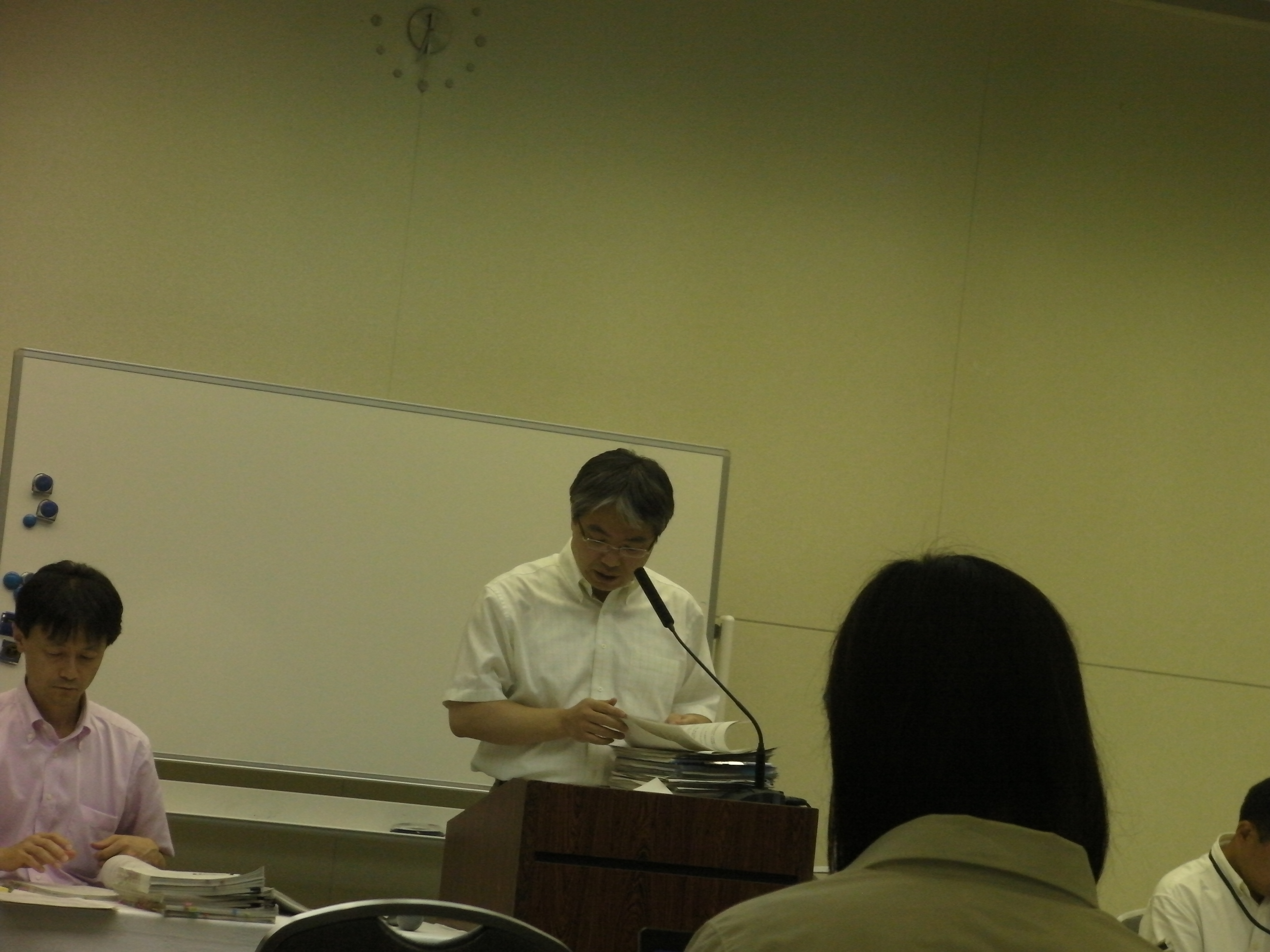 http://daily.magazine9.jp/m9/oshidori/SANY0323.JPG
