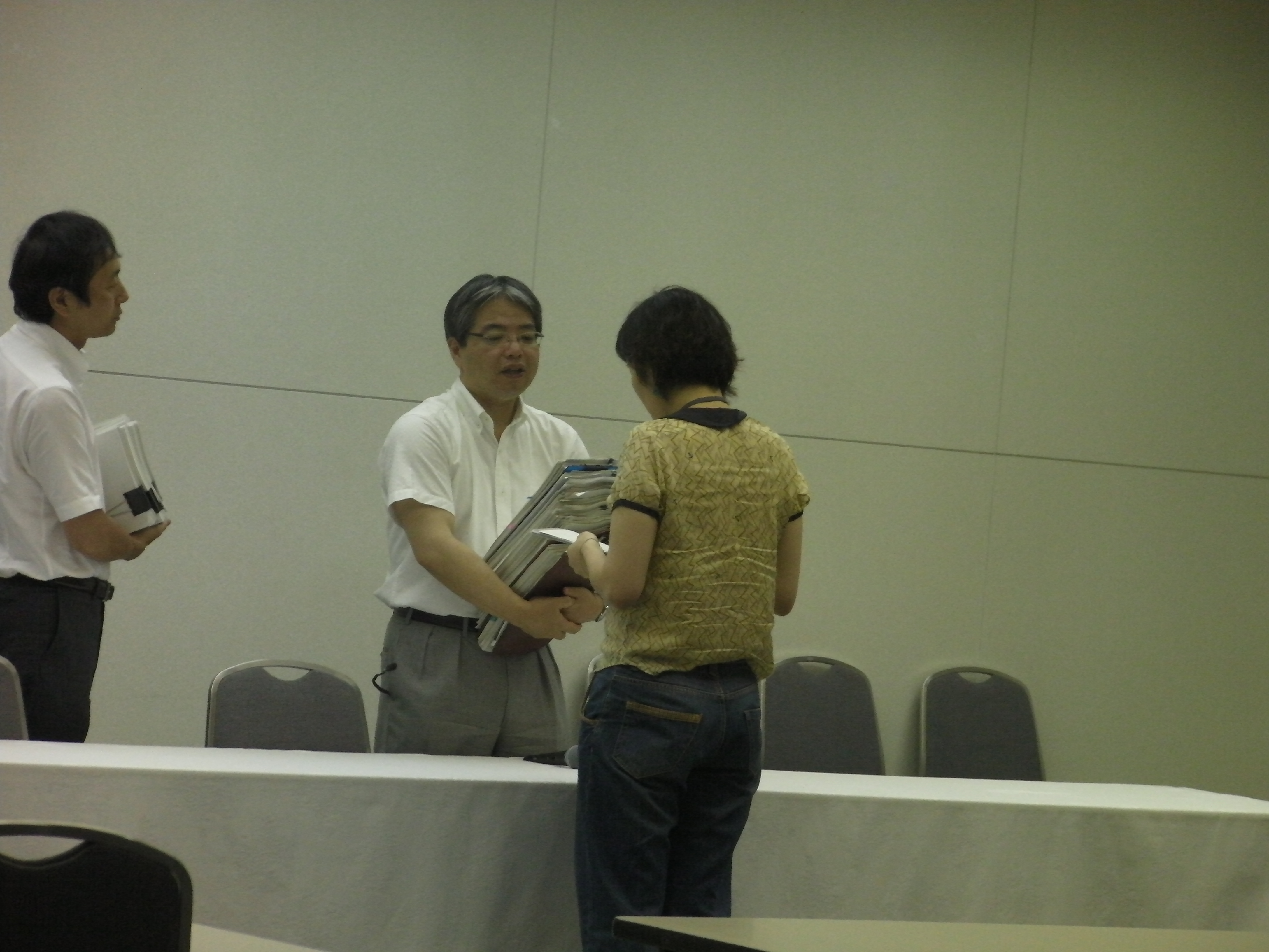 http://daily.magazine9.jp/m9/oshidori/SANY0414.JPG