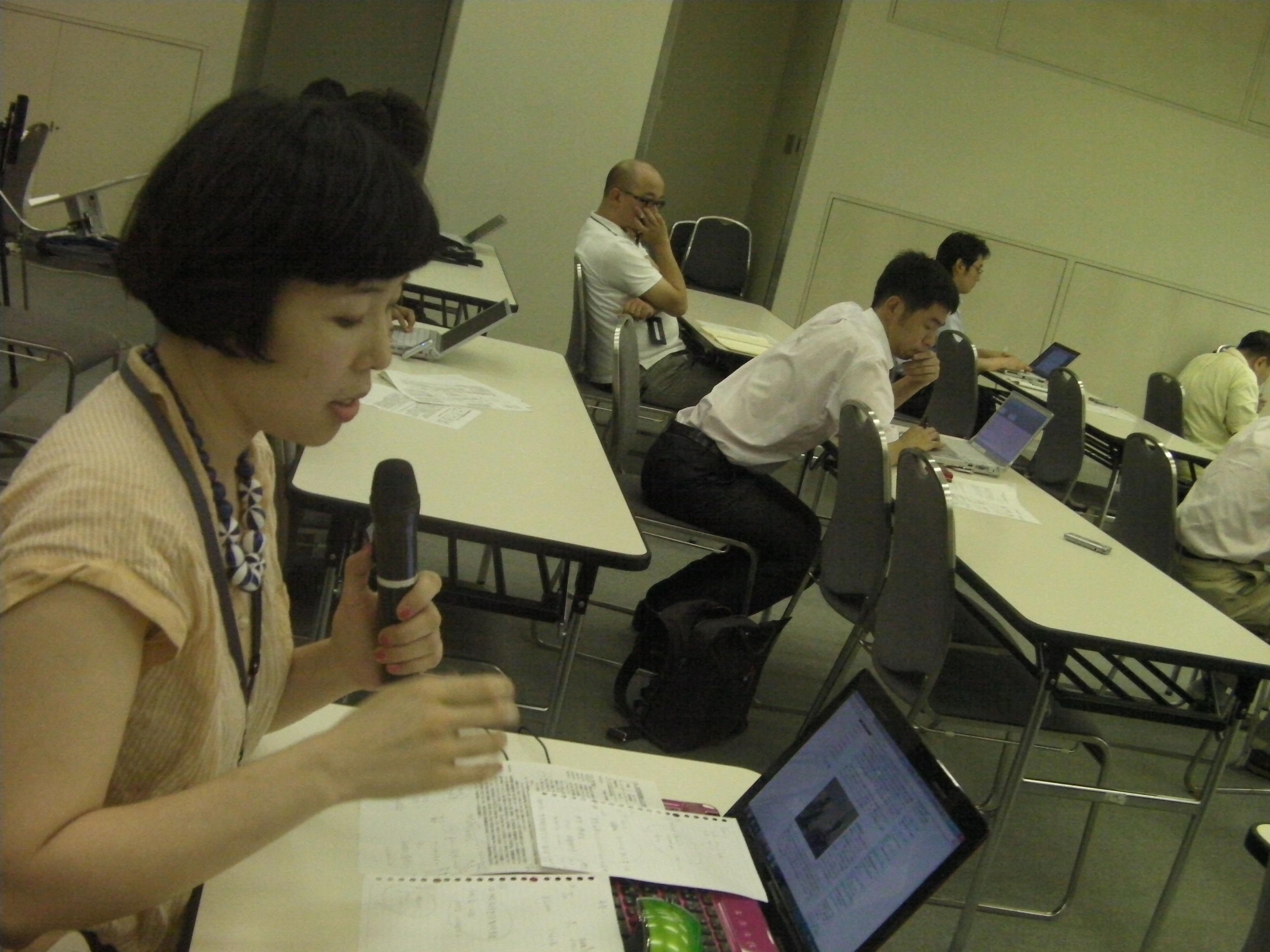 http://daily.magazine9.jp/m9/oshidori/SANY0440.JPG