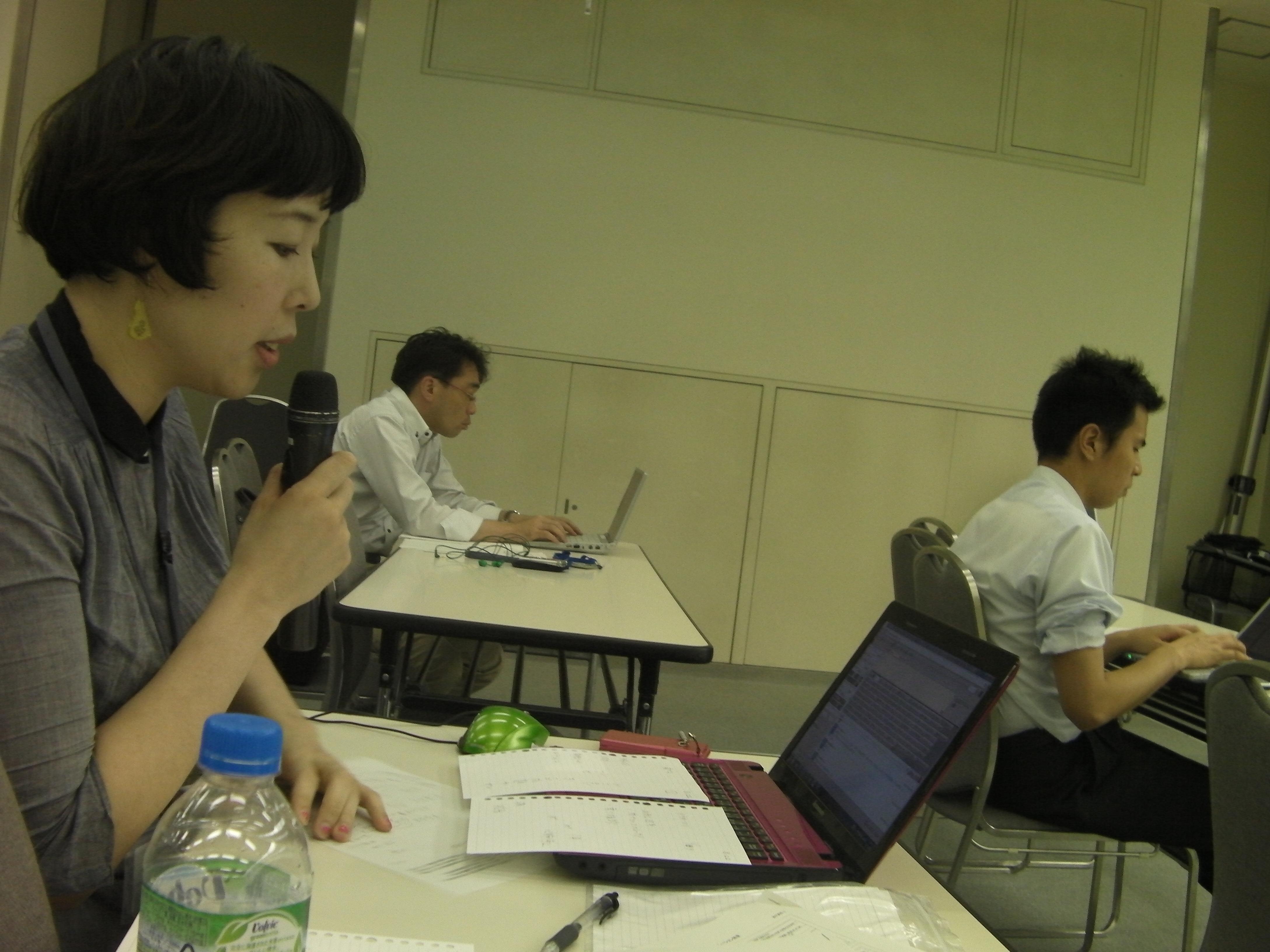 http://daily.magazine9.jp/m9/oshidori/SANY0497.JPG