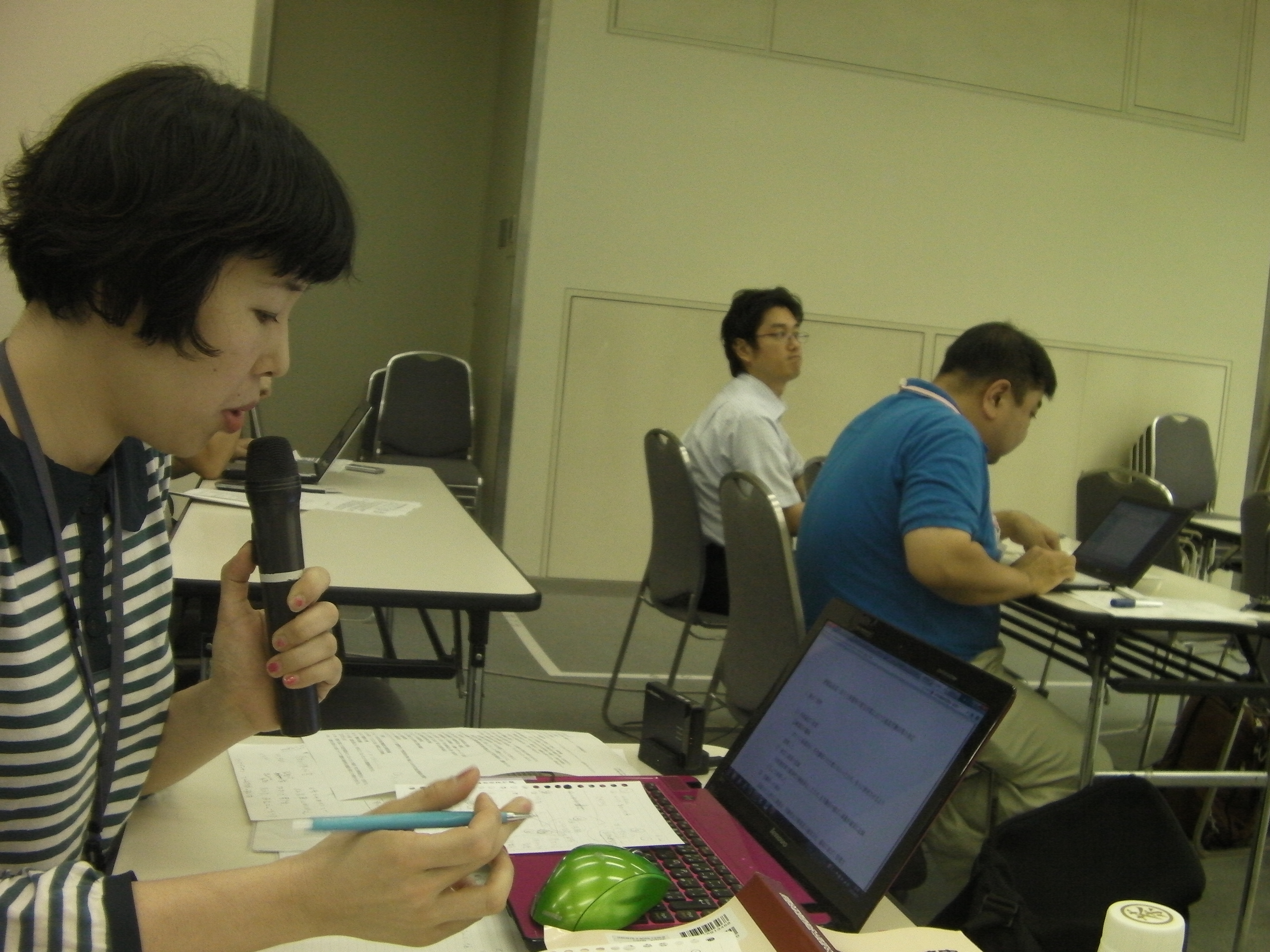 http://daily.magazine9.jp/m9/oshidori/SANY0528.JPG