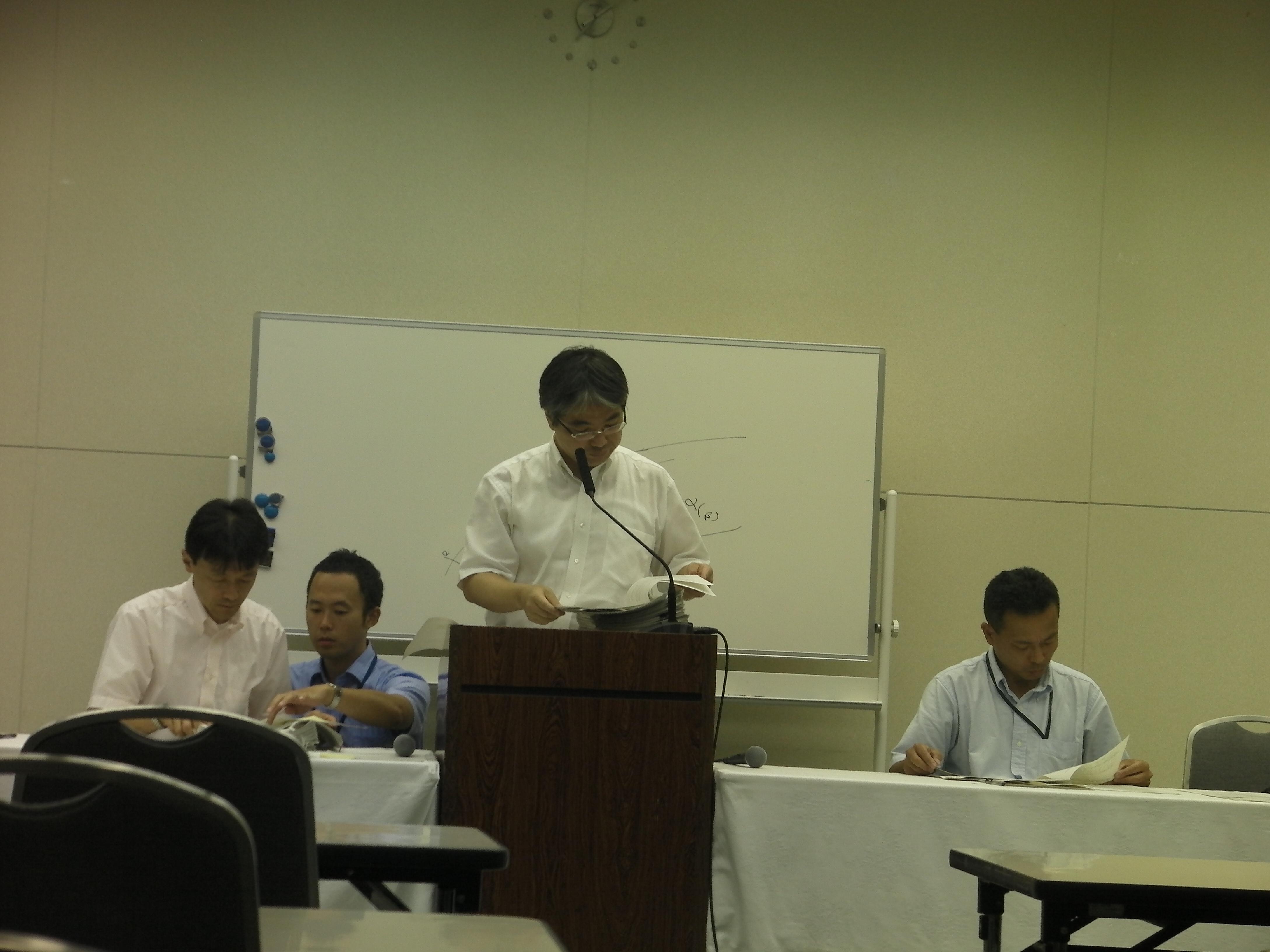 http://daily.magazine9.jp/m9/oshidori/SANY0532.JPG