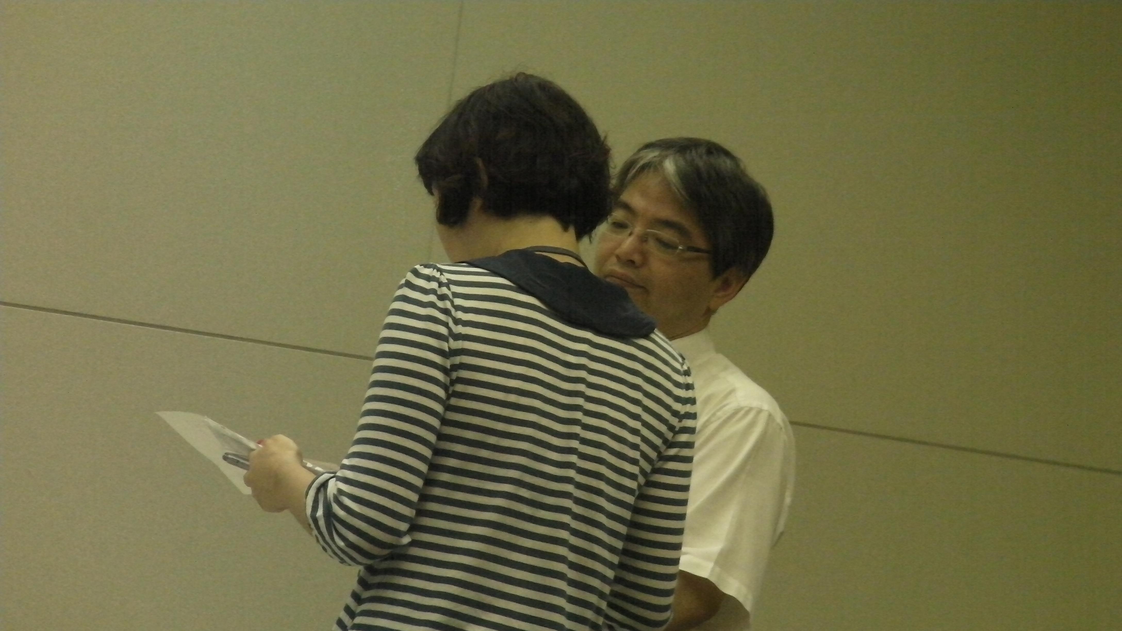 http://daily.magazine9.jp/m9/oshidori/SANY0547.JPG