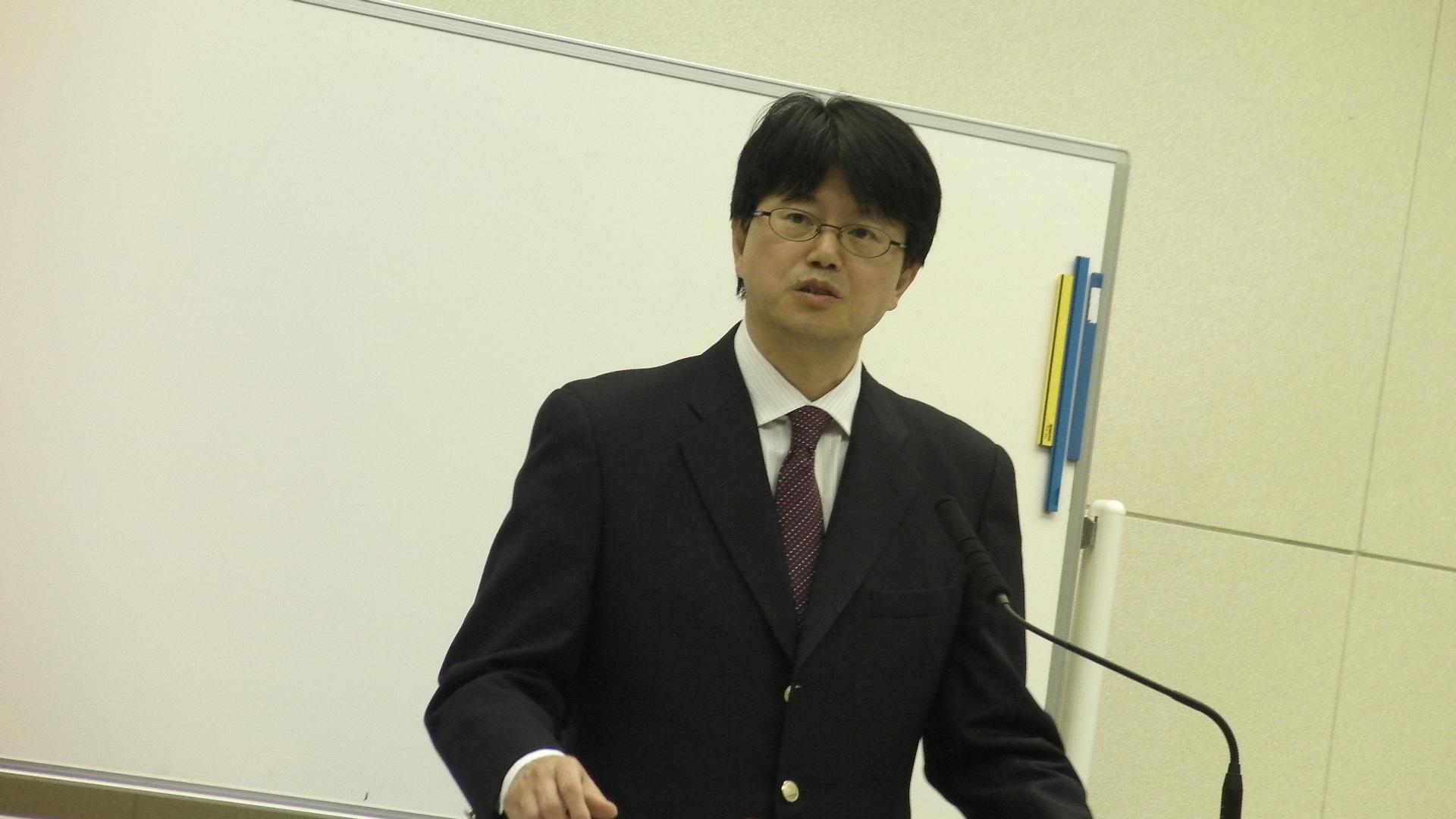 http://daily.magazine9.jp/m9/oshidori/SANY0639.JPG