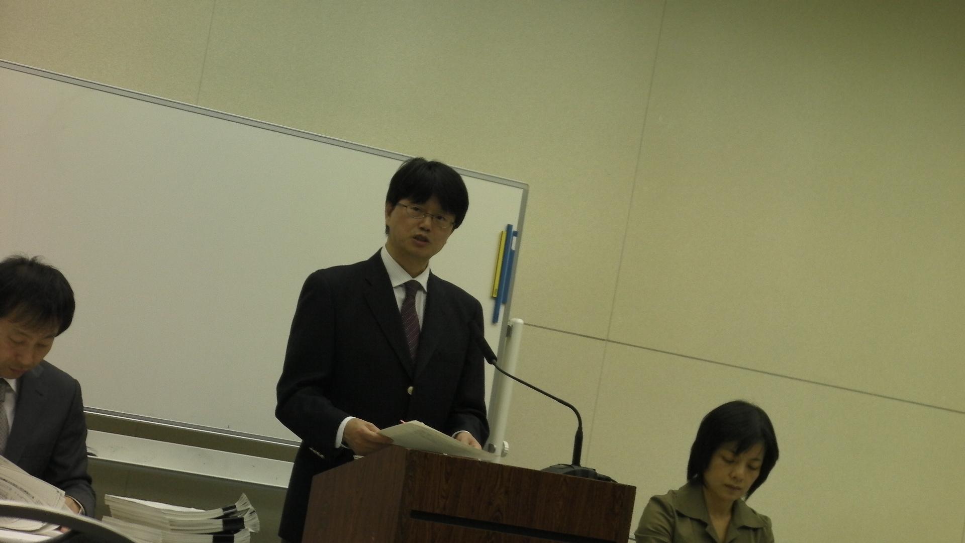 http://daily.magazine9.jp/m9/oshidori/SANY0657.JPG