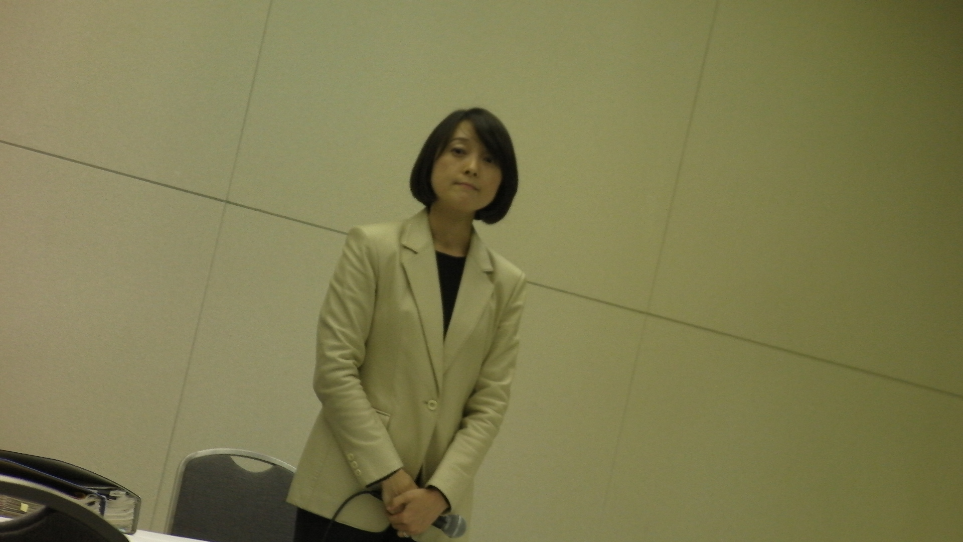 http://daily.magazine9.jp/m9/oshidori/SANY0670.JPG