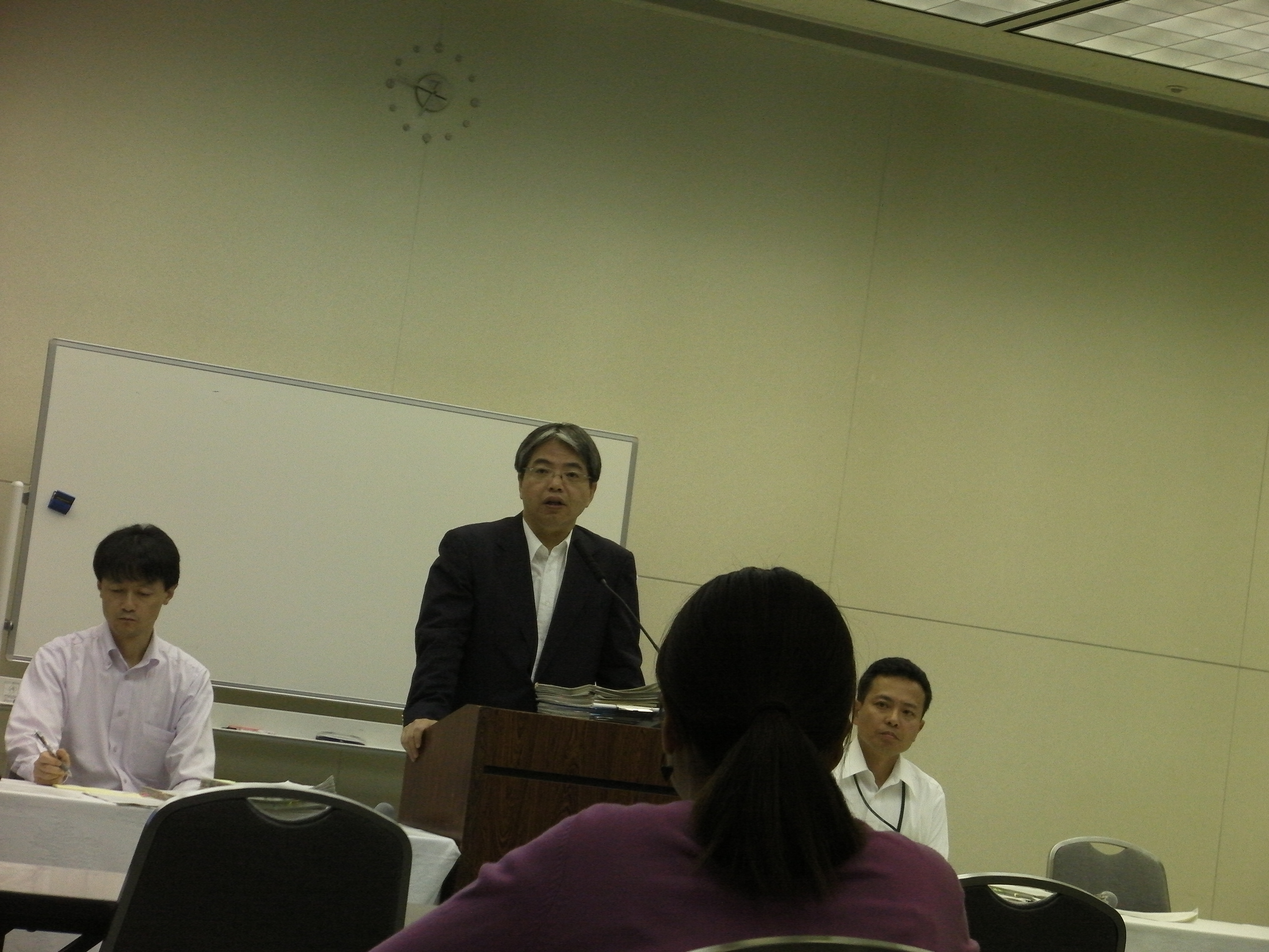http://daily.magazine9.jp/m9/oshidori/SANY0695.JPG