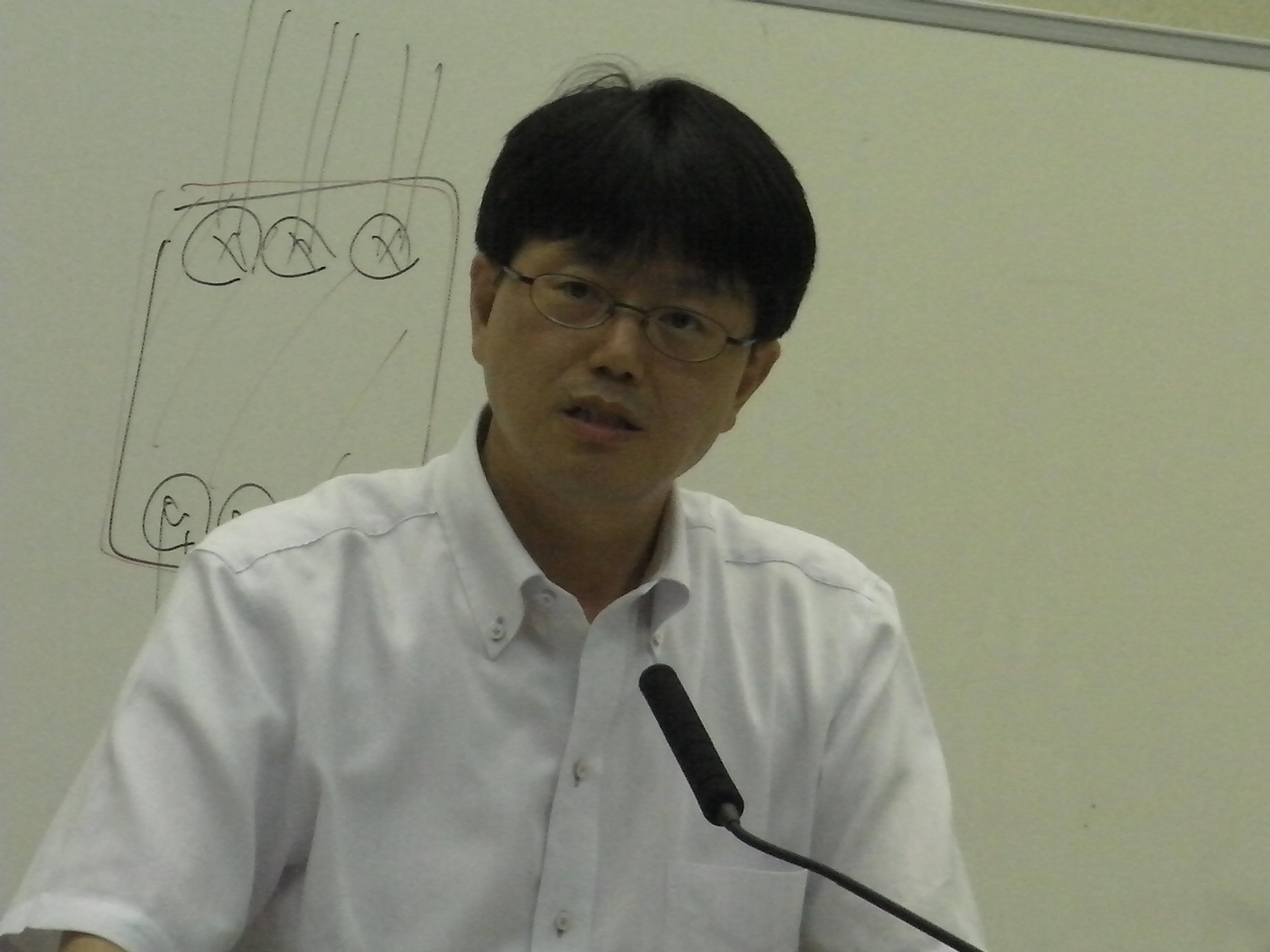 http://daily.magazine9.jp/m9/oshidori/SANY0893.JPG