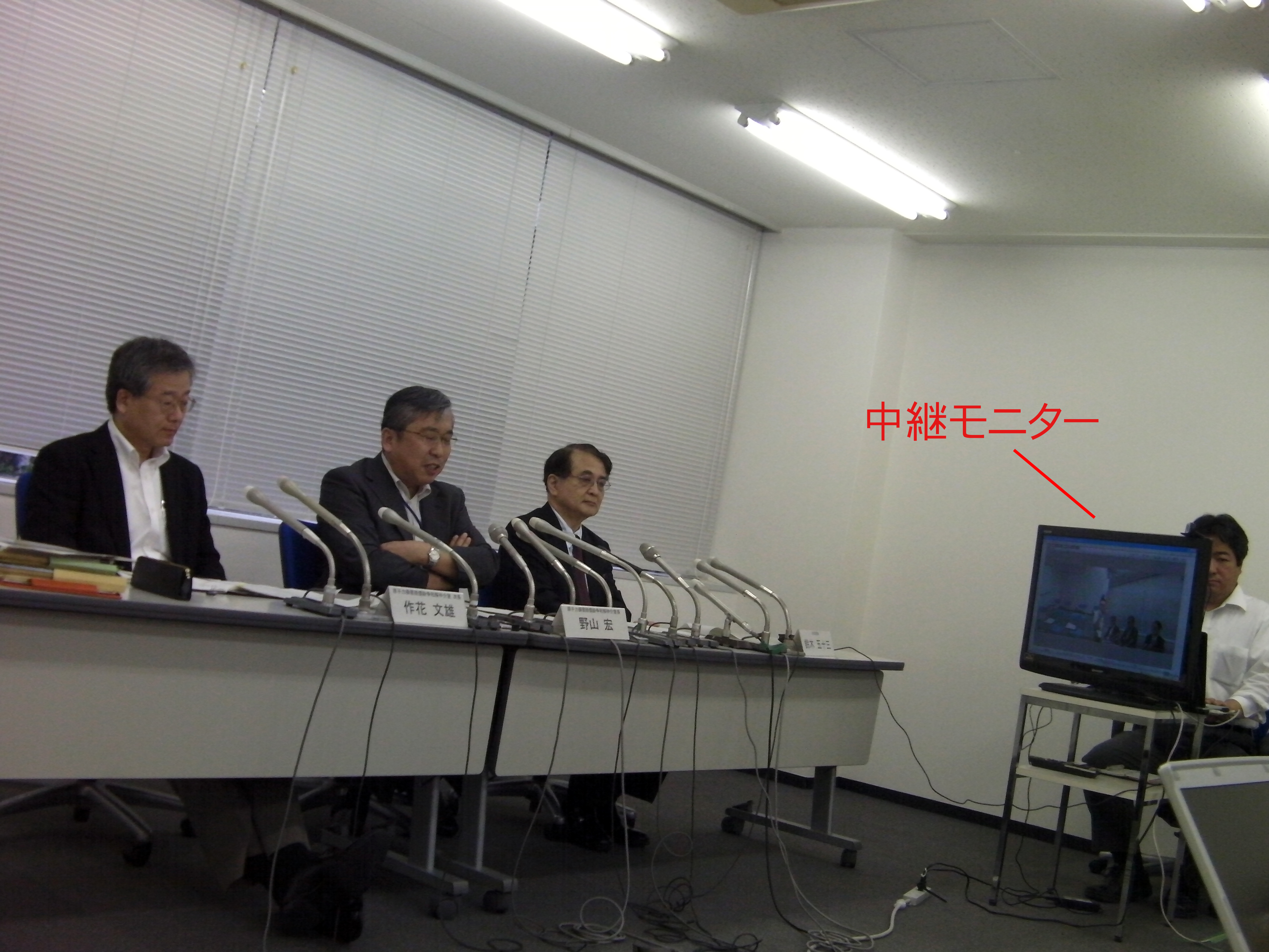 http://daily.magazine9.jp/m9/oshidori/SANY25.jpg