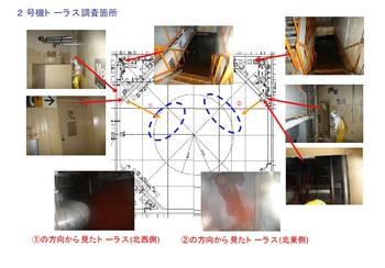 2号機トーラス調査箇所.jpg