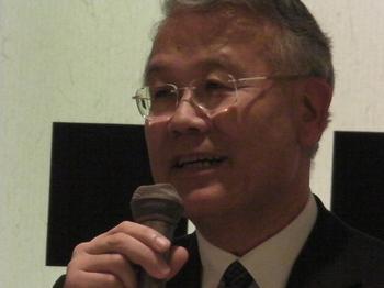 SANY0289.JPGのサムネイル画像