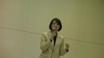 SANY0649.JPG