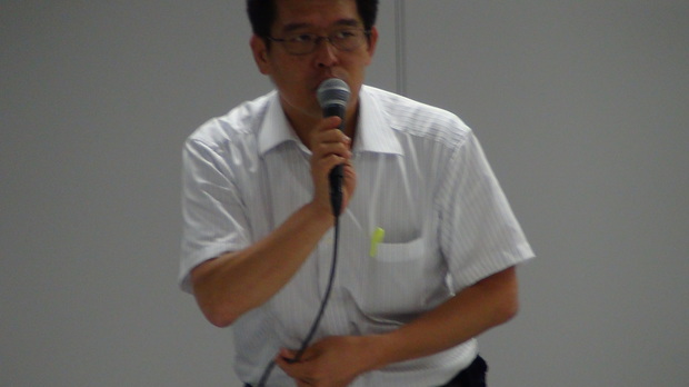 DSC05801.JPG