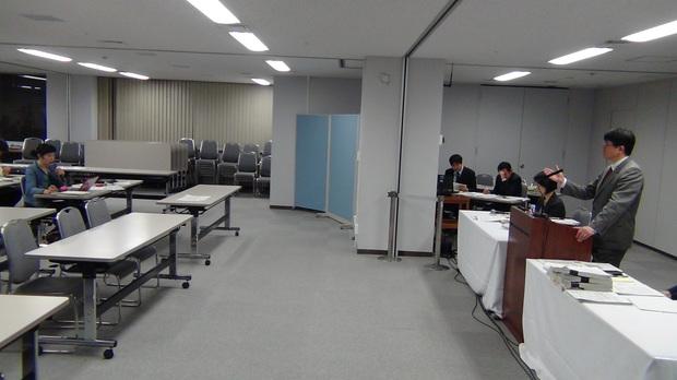 DSC02731.JPG