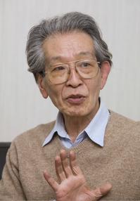 http://daily.magazine9.jp/m9/plus/assets_c/2011/05/%E5%BA%83%E7%80%AC%E9%9A%8614-thumb-200x286-179.jpg