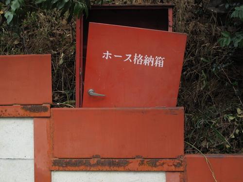 mochi_003.JPG