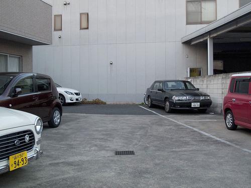 mochi_099.jpg