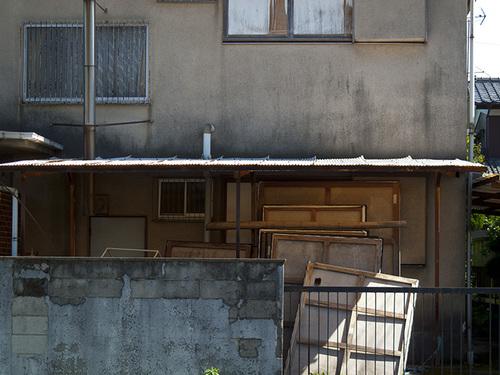 mochi_125.jpg